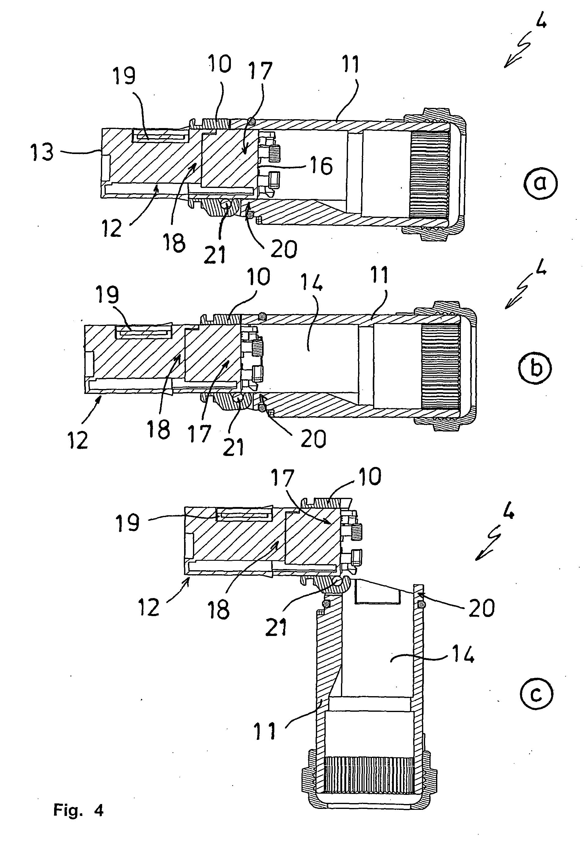 专利ep2182591a1 - elektrischer