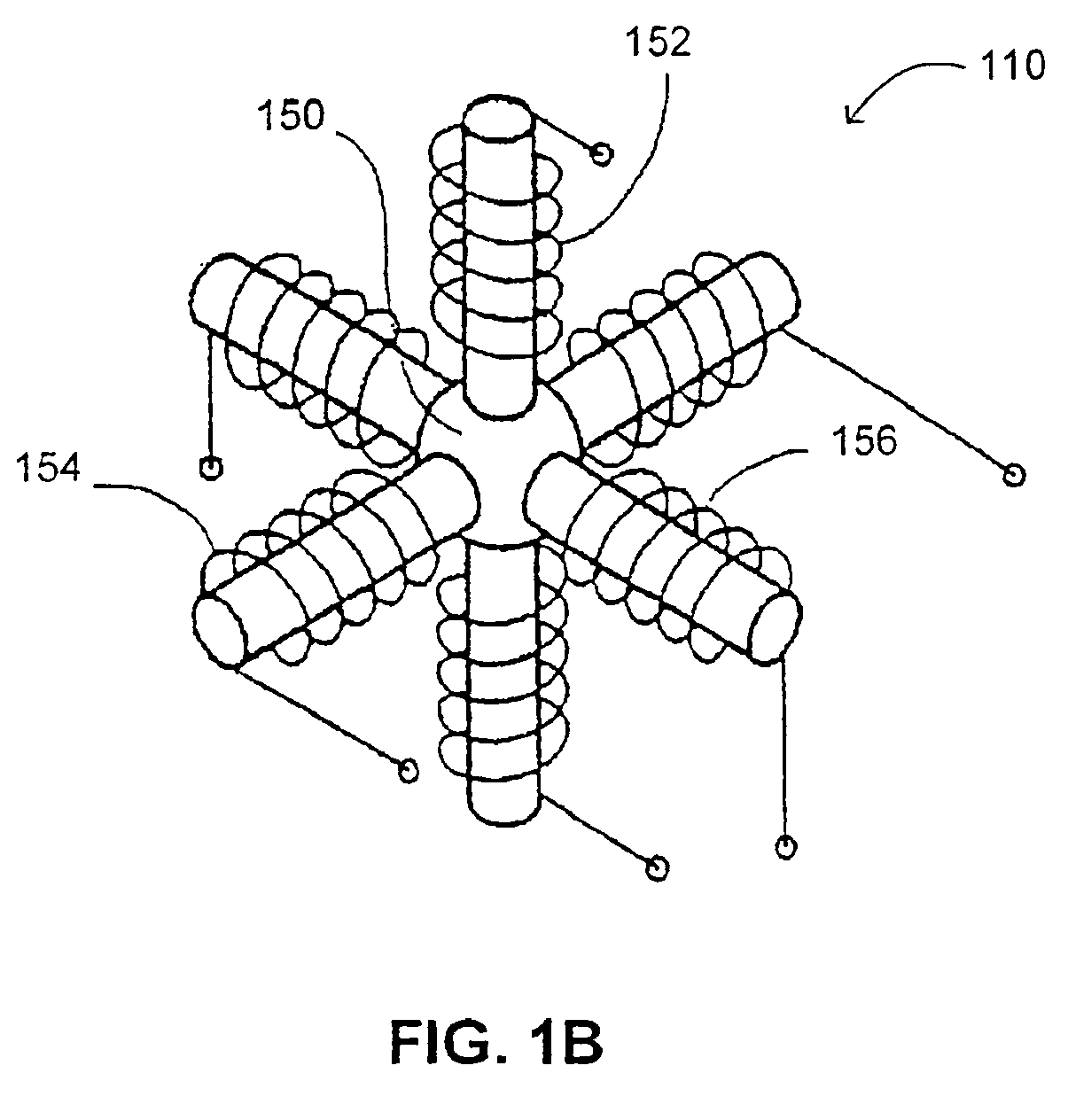 patent ep2204123a1 - medical positioning system