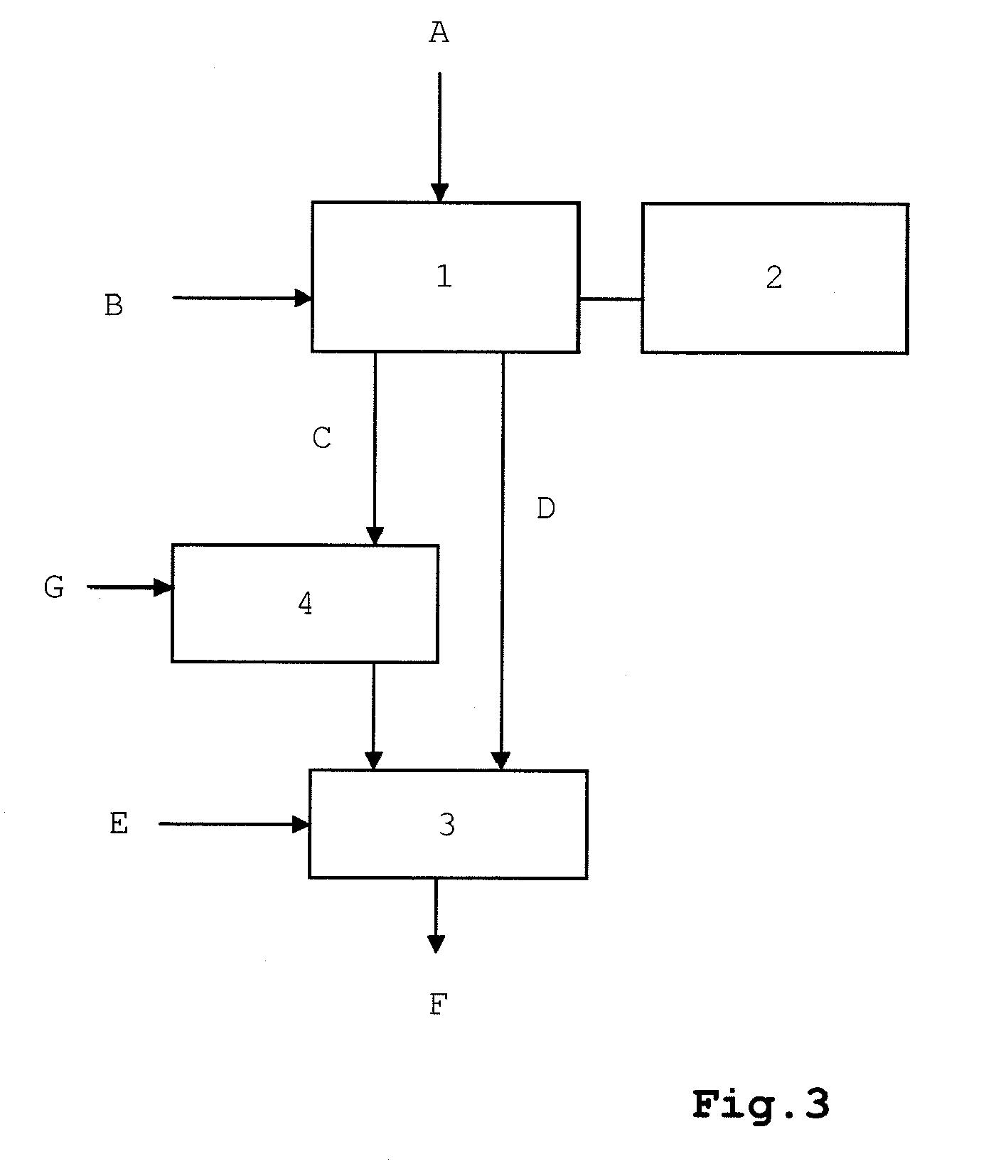 电路 电路图 电子 户型 户型图 平面图 原理图 1394_1654
