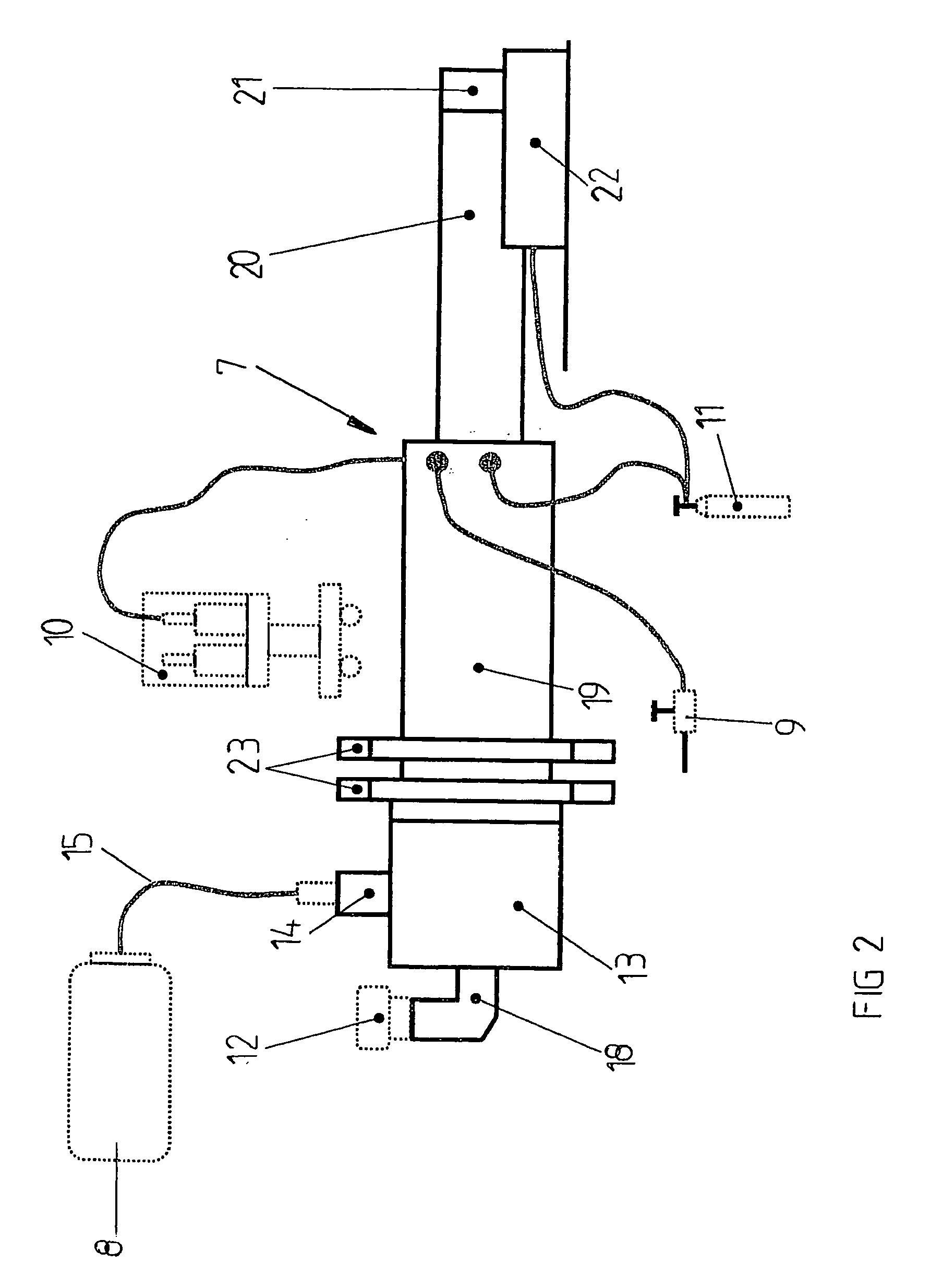 patent ep2206575a1