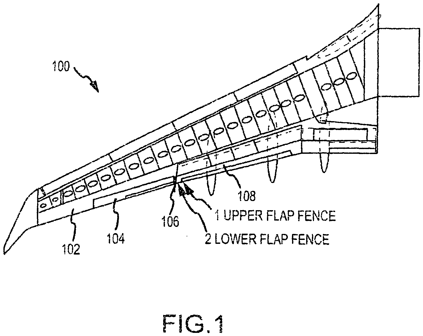 patent ep2207717b1