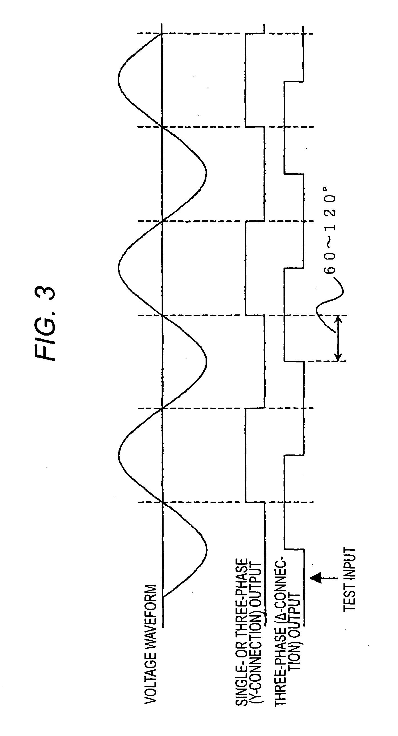patent ep2211437a2