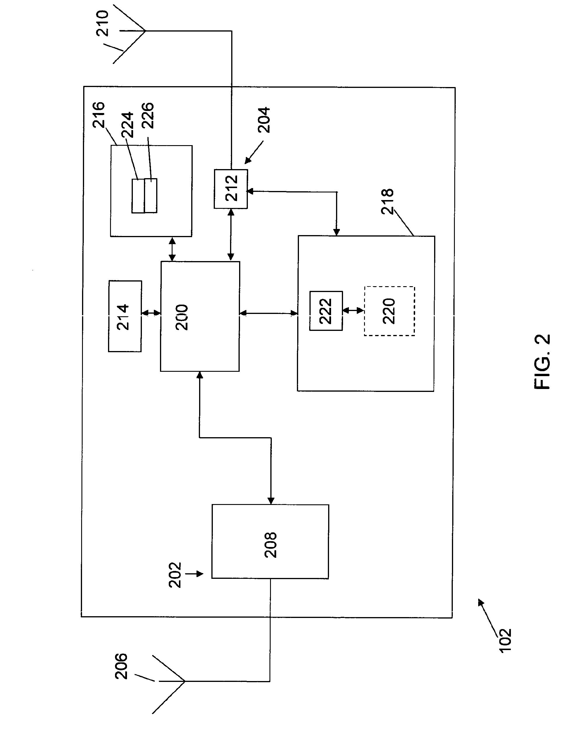 电路 电路图 电子 户型 户型图 平面图 原理图 1949_2575 竖版 竖屏
