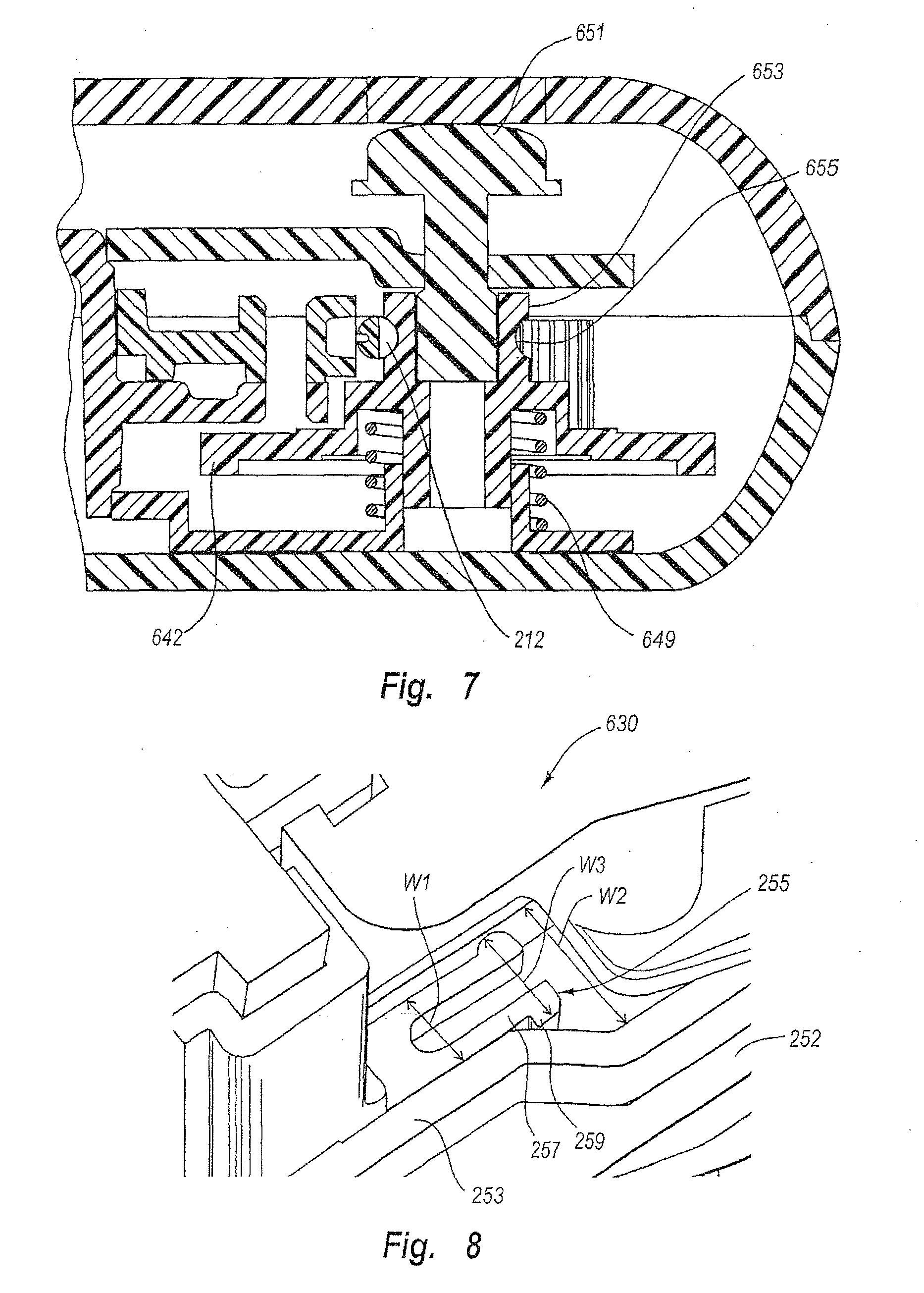 patent ep2213247a1