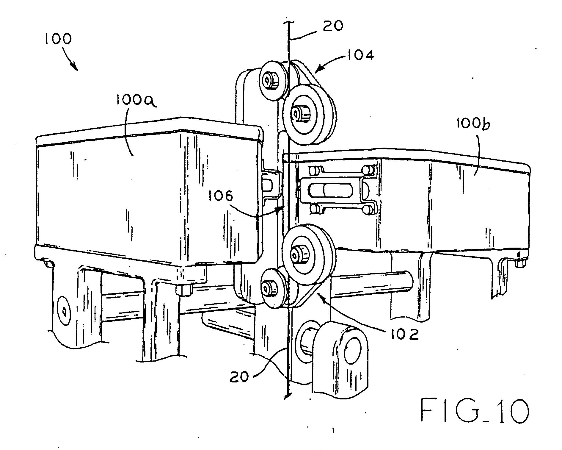 patent ep2214177a2