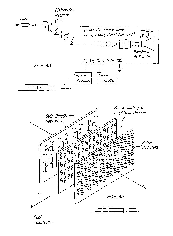 patent ep2214259a1
