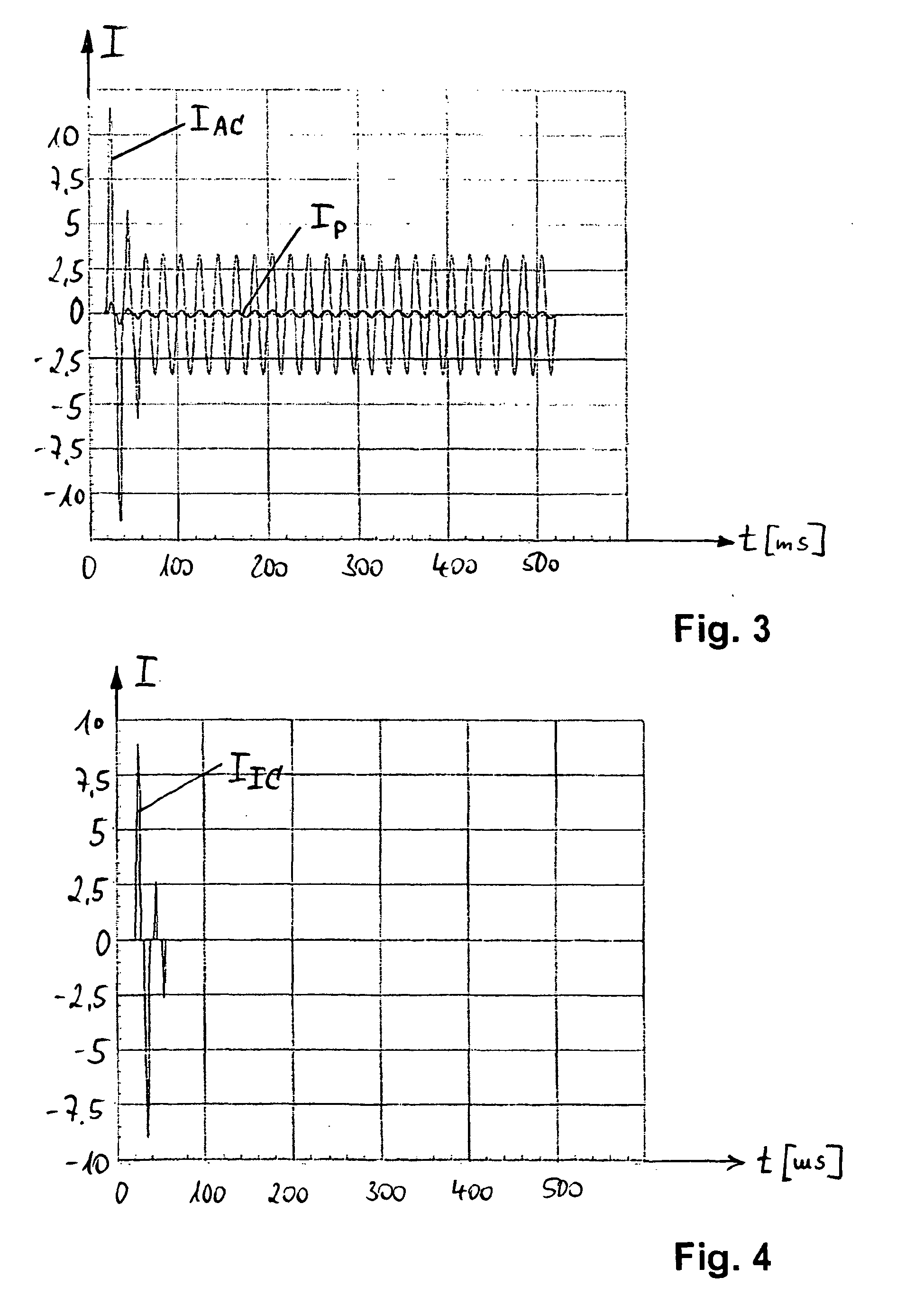 patent ep2221971b1