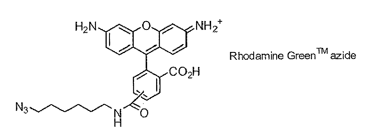 patent ep2224013a1