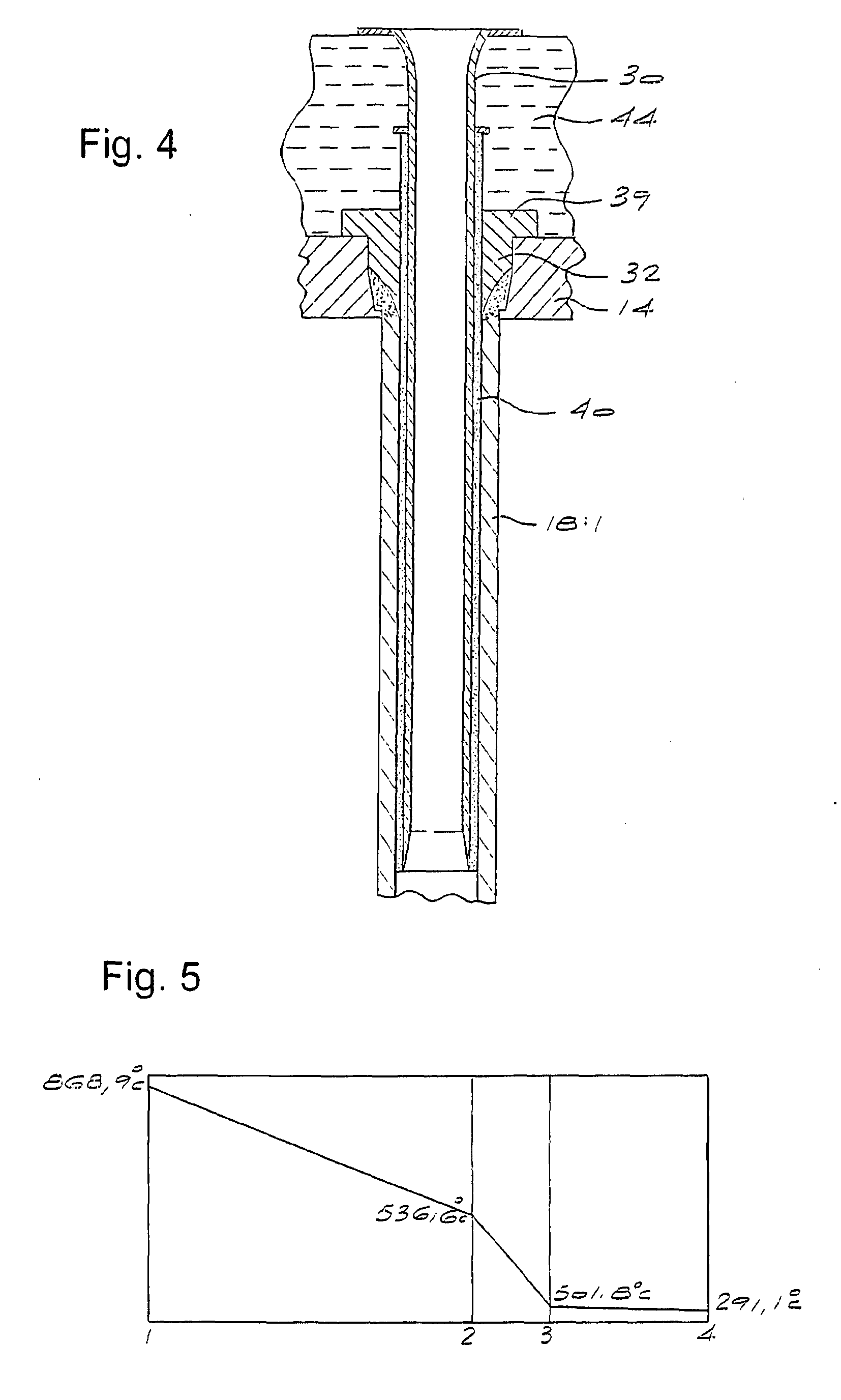 Patent ep b tube sheet assembly google patents