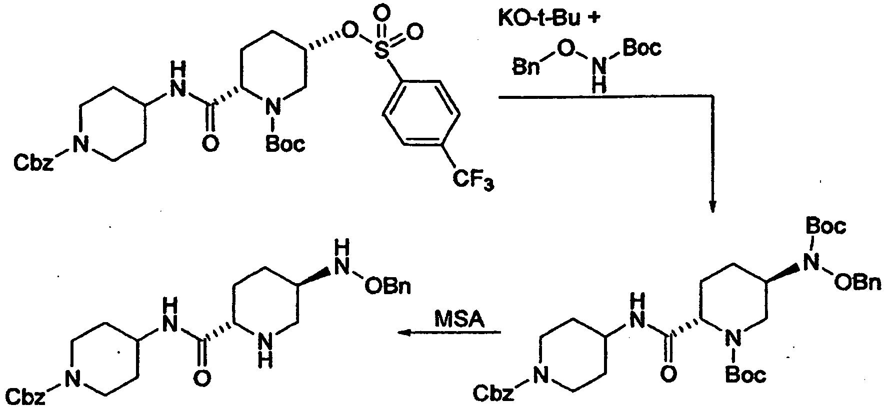 电路 电路图 电子 原理图 1772_815