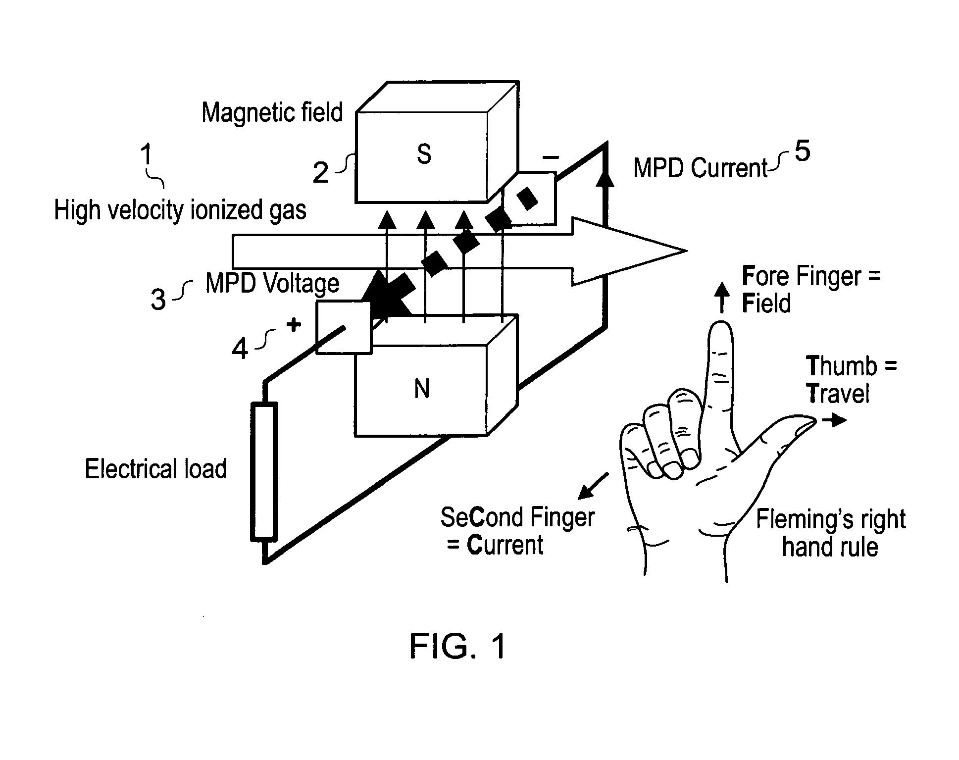 patent ep2234253a2