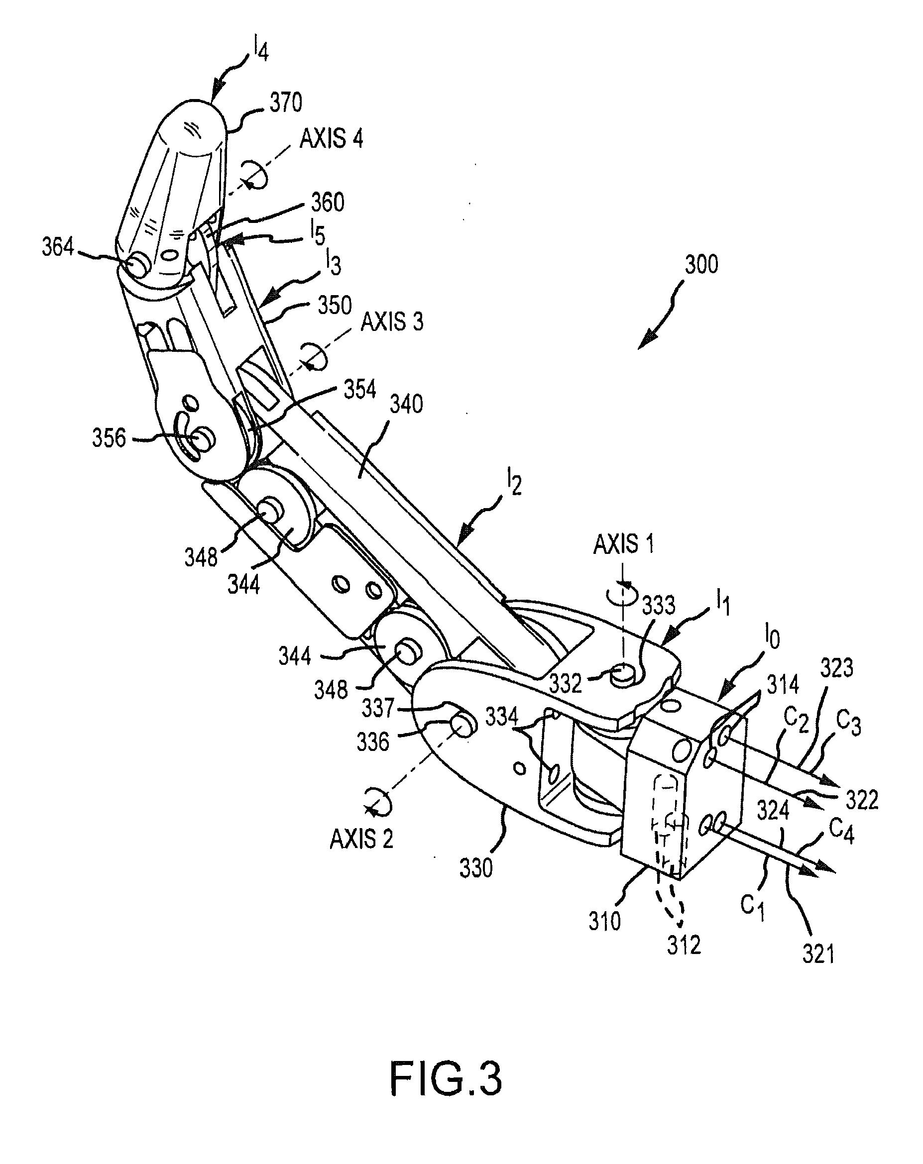 patent ep2239106a1