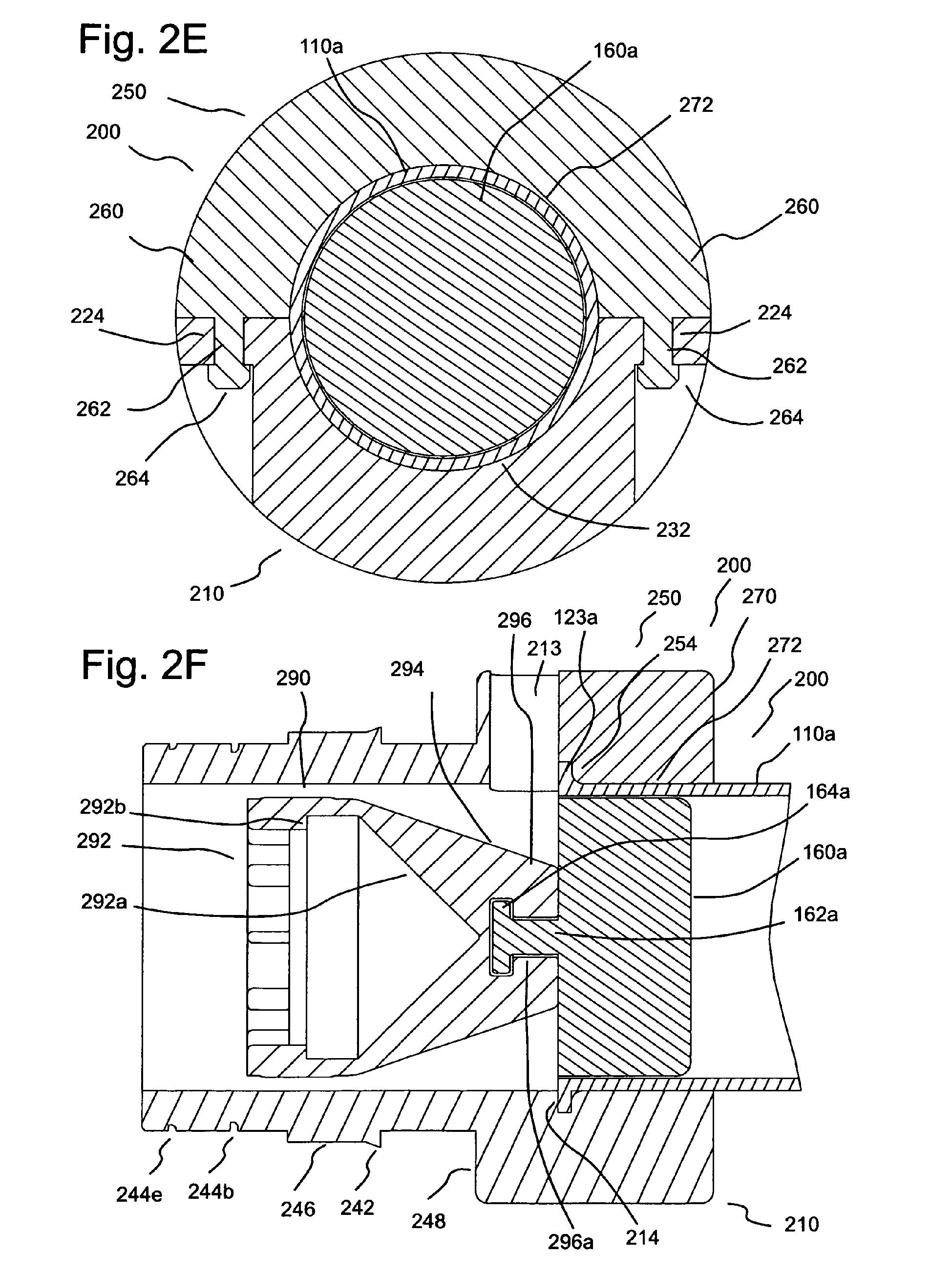 Patent Ep2243505a2 Dispositifs Seringue Procds De Formations 2004 Toyota Rav4 Engine Diagram Drawing