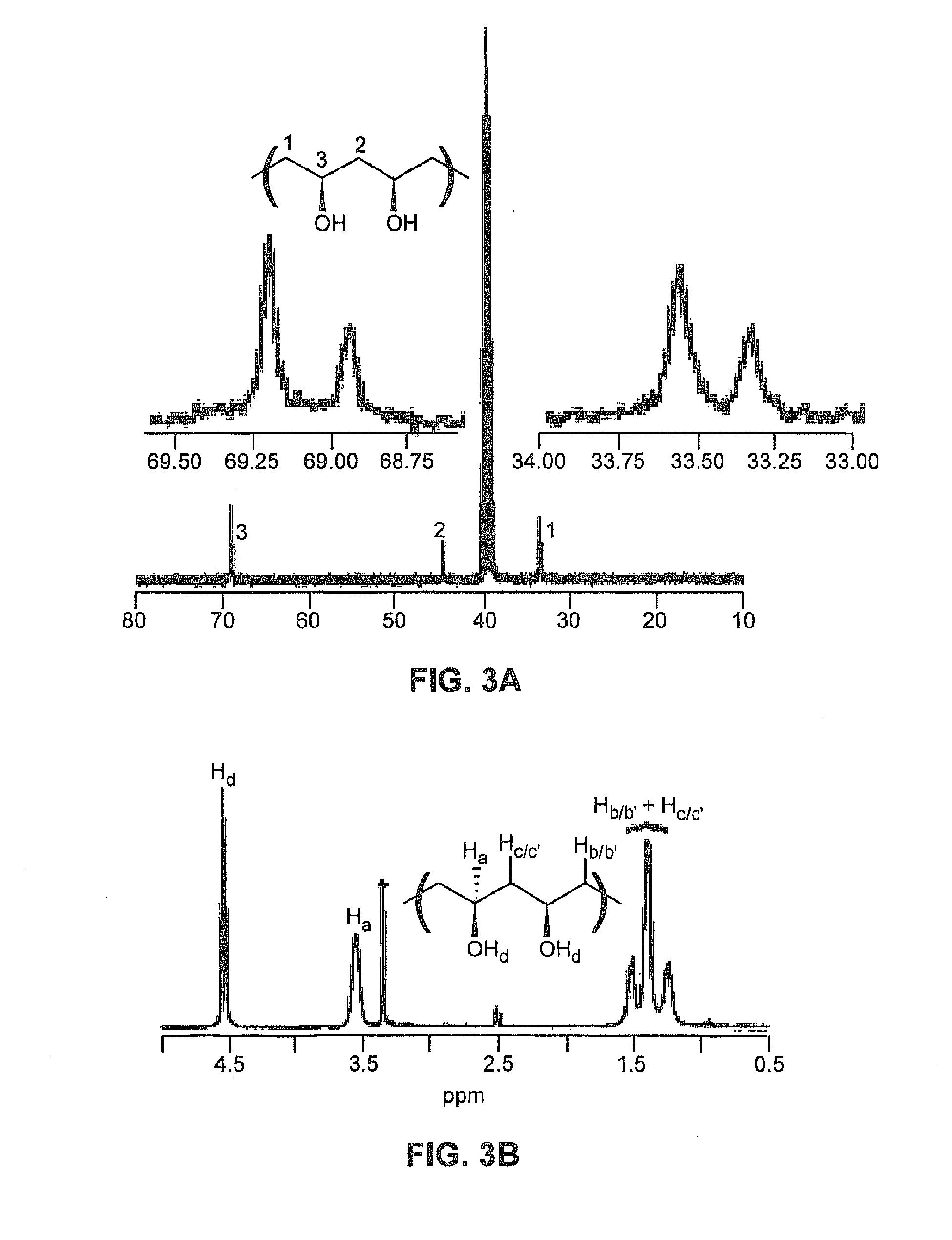 ring opening metathesis polymerisation mechanism Discusses ring-opening metathesis polymerization (romp) part of an organometallic hypertext.