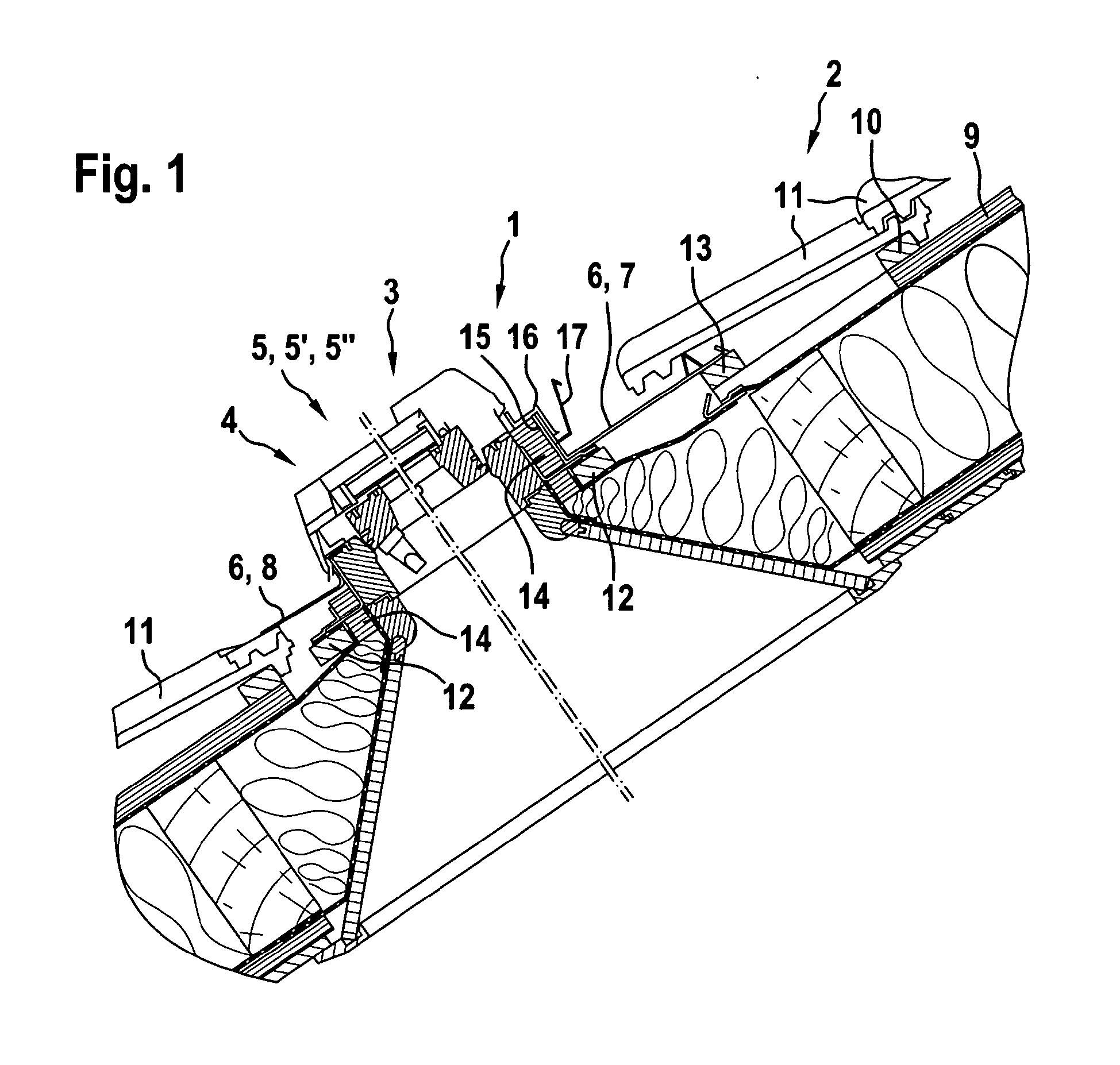 Dachfenster querschnitt  Patent EP2253769A2 - Bauelement-Anordnung für ein Dach - Google ...