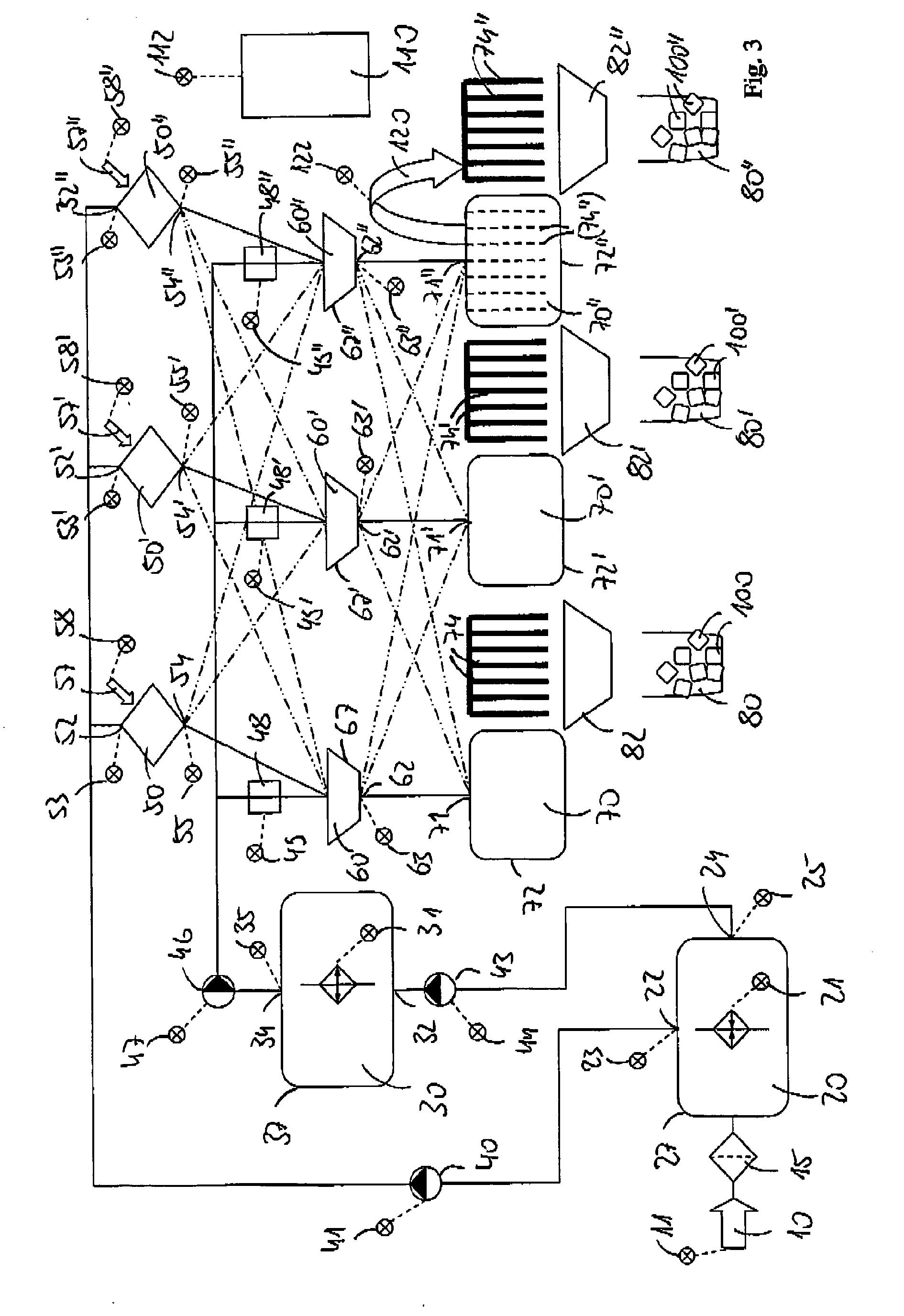 电路 电路图 电子 工程图 平面图 原理图 1890_2752 竖版 竖屏
