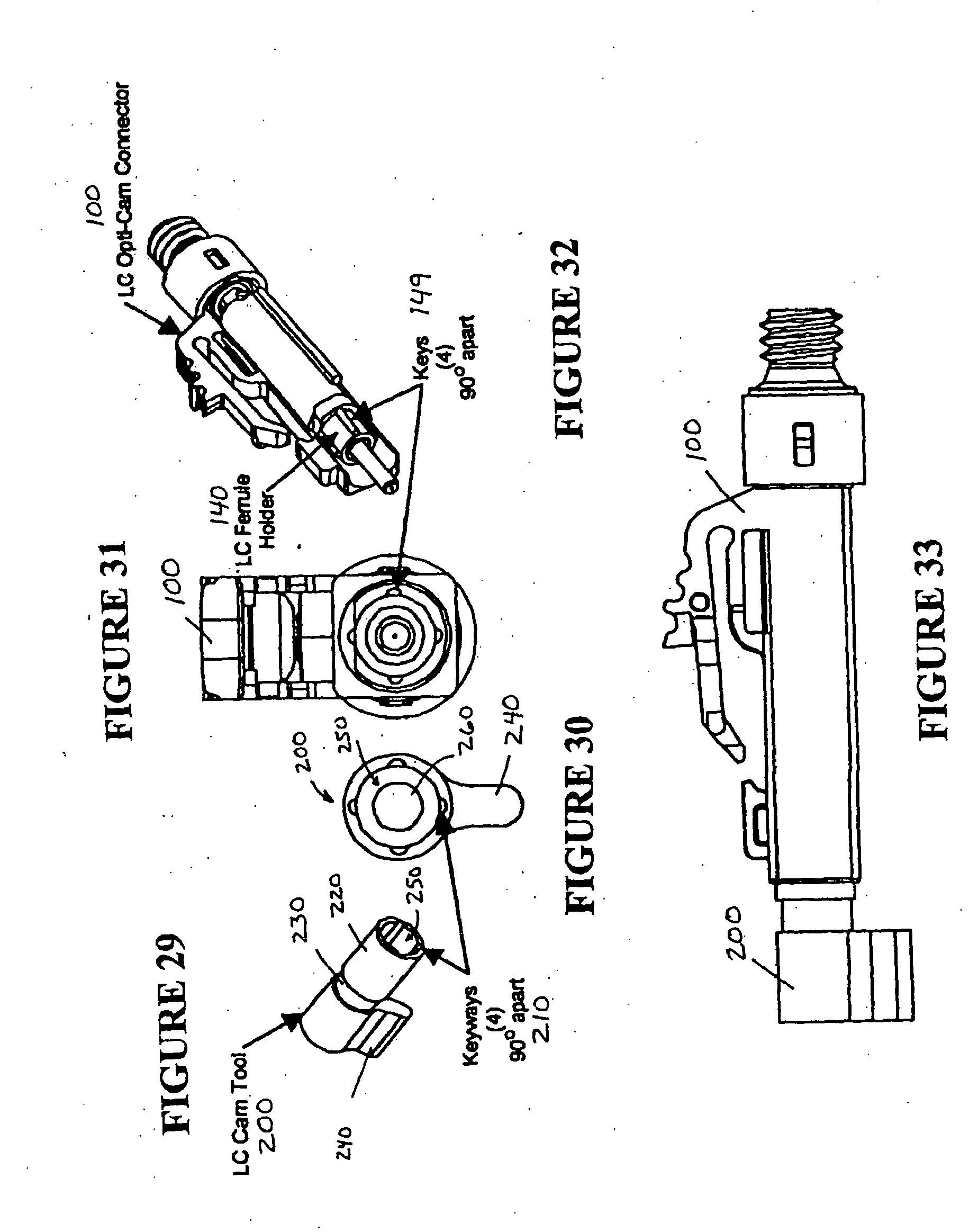 brevetto ep2259110a2