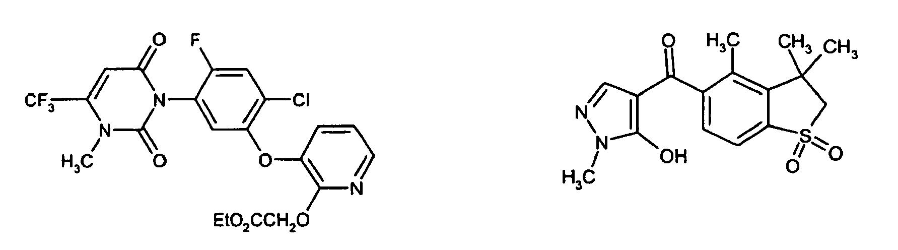 电路 电路图 电子 原理图 1783_496