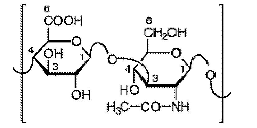 patente ep2263643a2