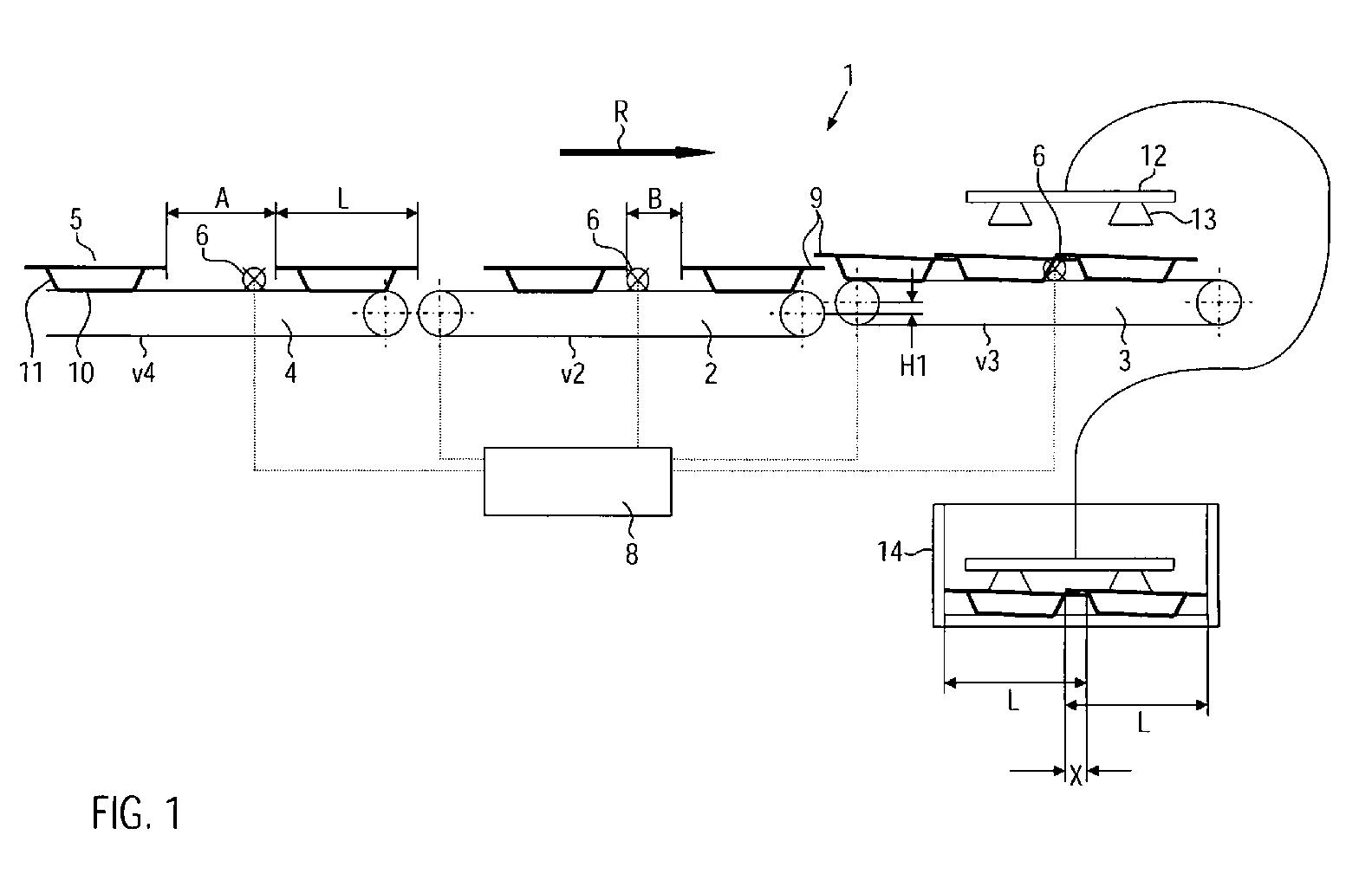 47ba201b实用电路图