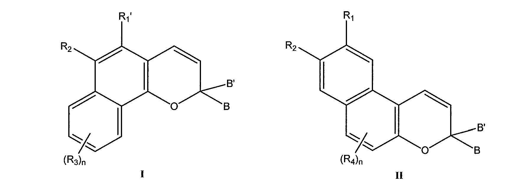 patent ep2270559a2