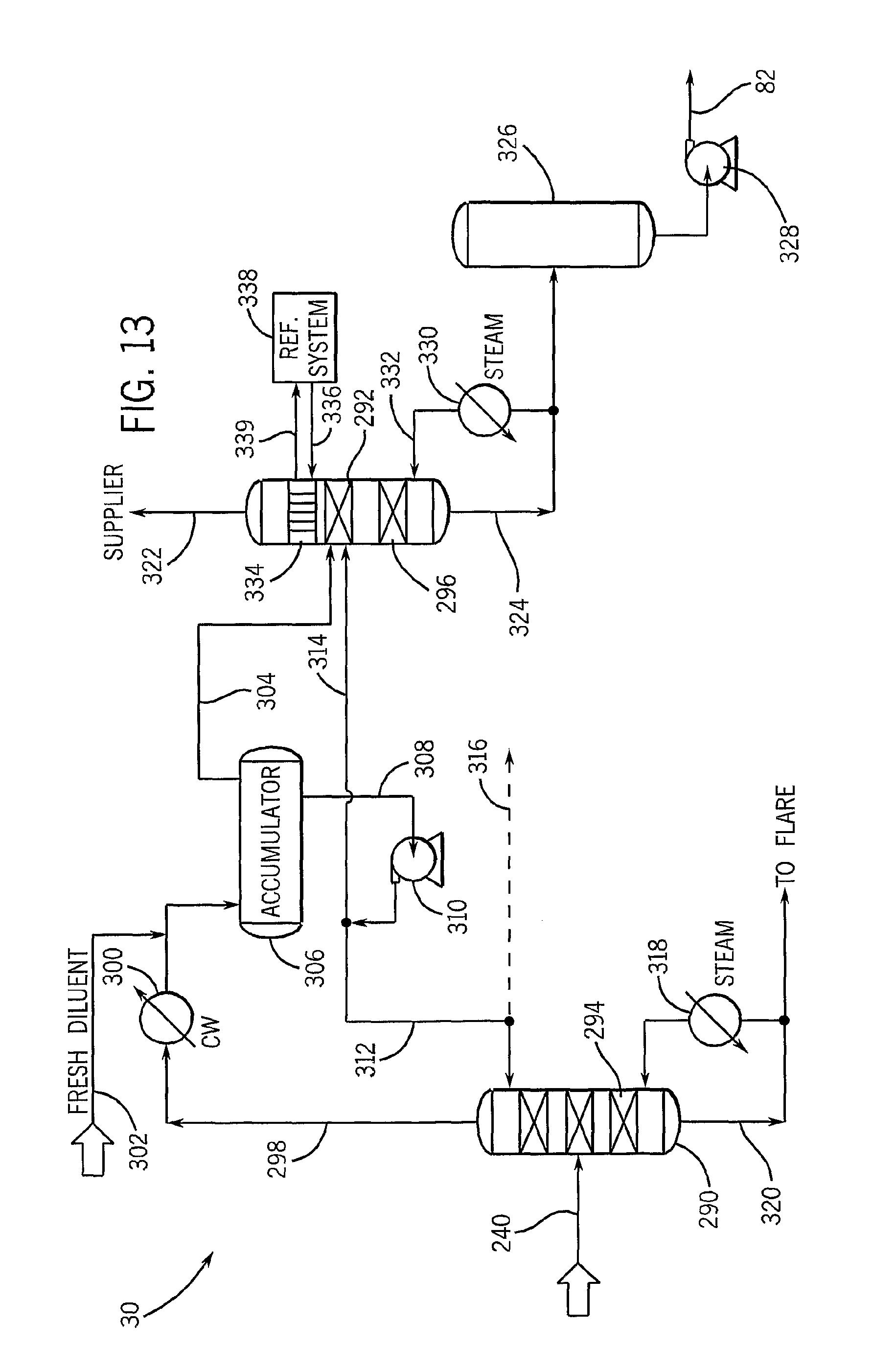 patent ep2275454a1