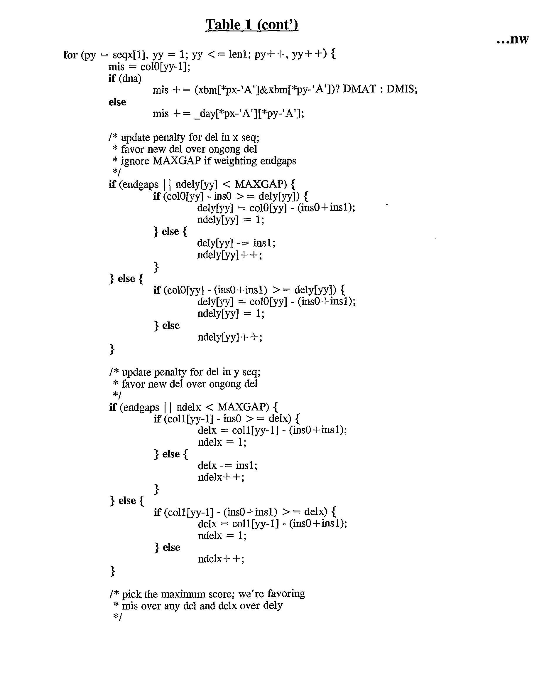 hypothetical decimal computer However, if nine decimal digits are used, then converting the decimal number to the closest binary number will recover the original floating-point number proof binary single precision numbers lying in the half open interval [10 3, 2 10) = [1000, 1024) have 10 bits to the left of the binary point, and 14 bits to the right of the binary point.