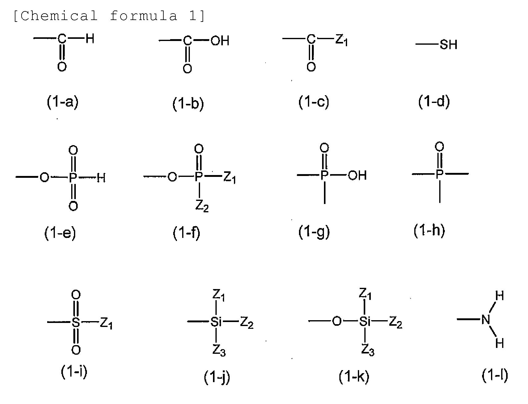 Electron Dot Structure Worksheet : ABITLIKETHIS