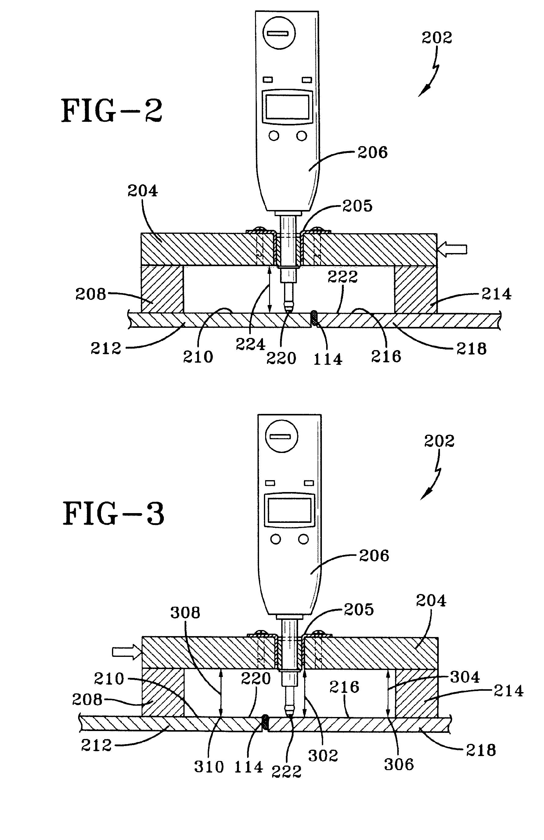 专利ep2278259a1 - weld