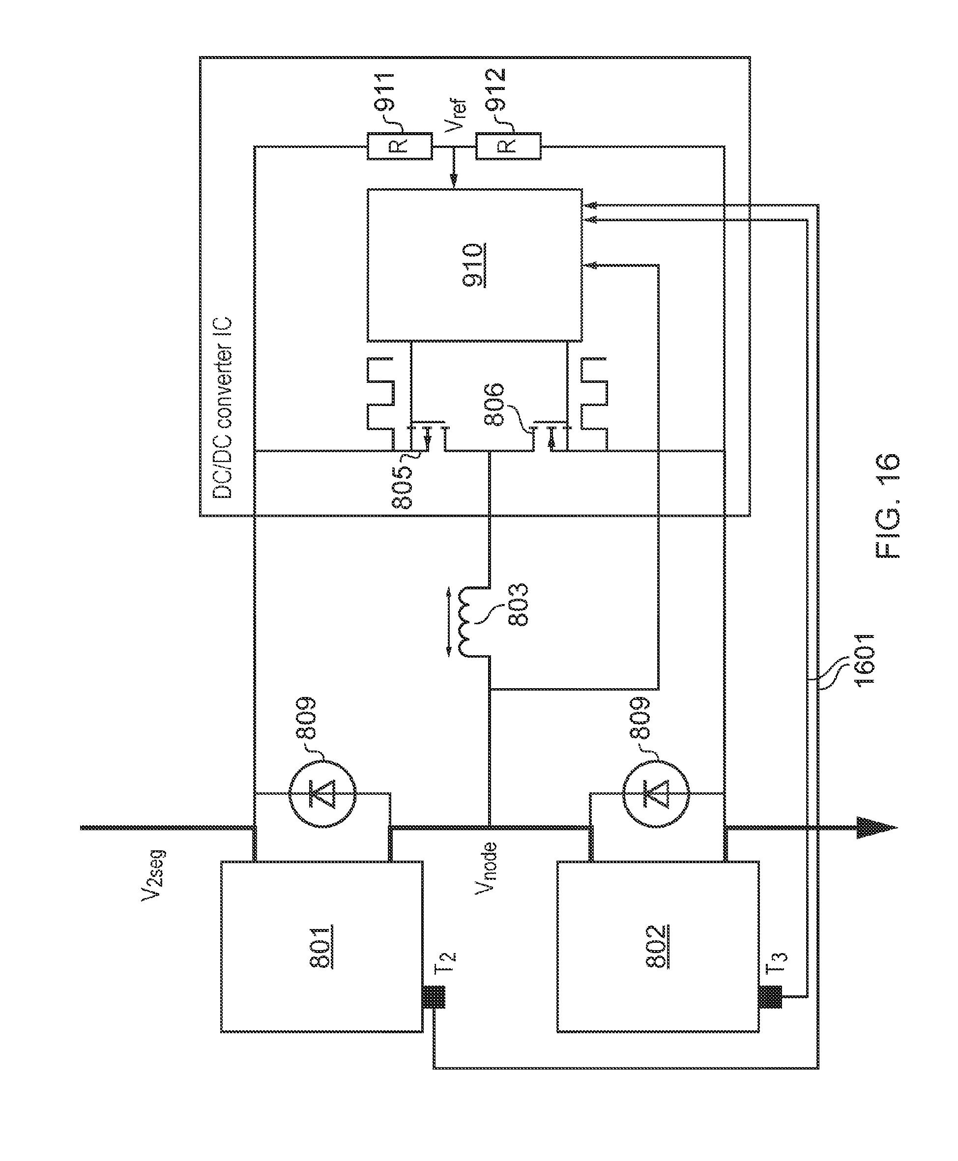 Sure Power Multi Battery Isolator Wiring Diagram Best Secret Boat Instruction