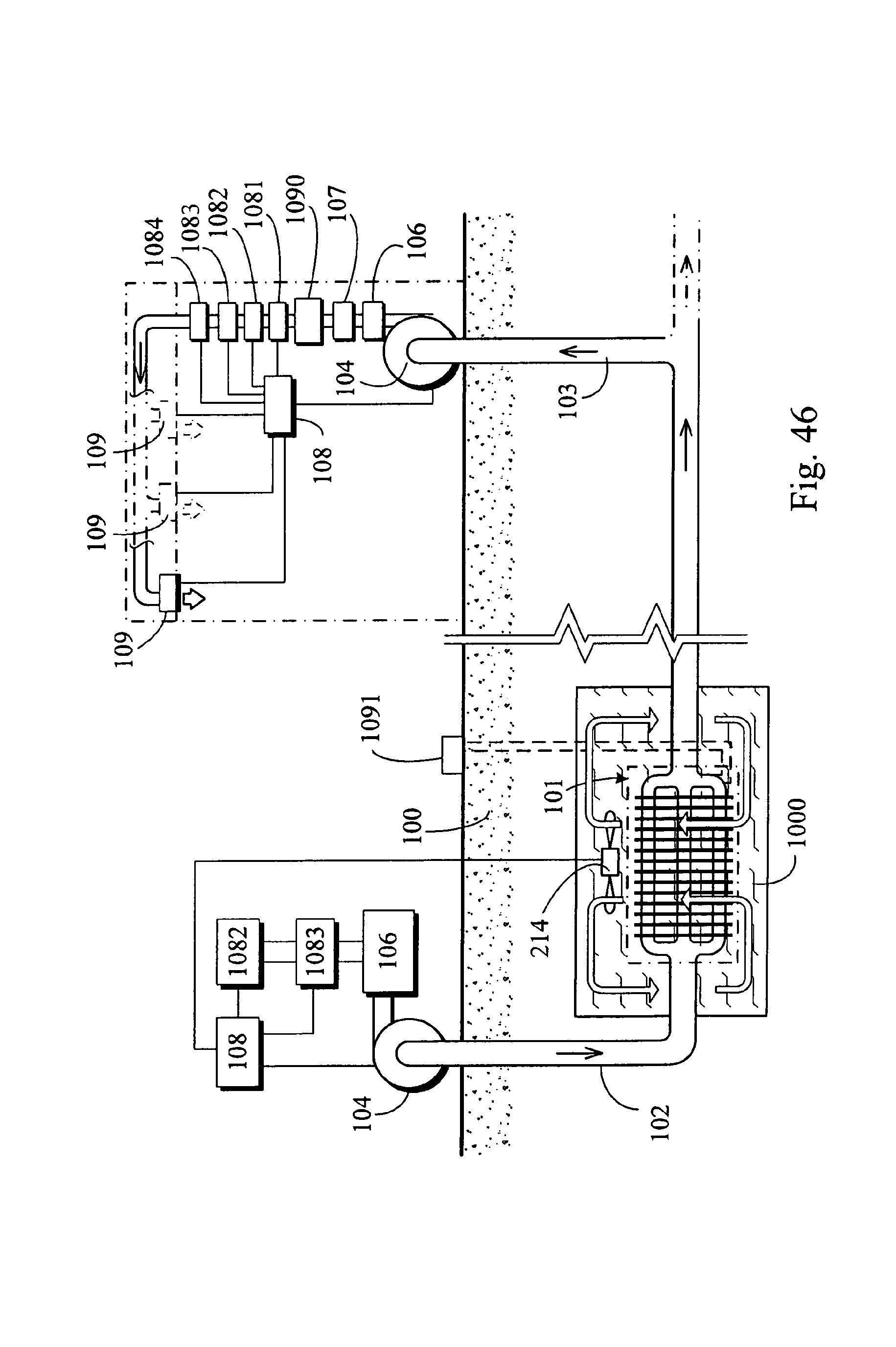 电路 电路图 电子 户型 户型图 平面图 原理图 1831_2752 竖版 竖屏