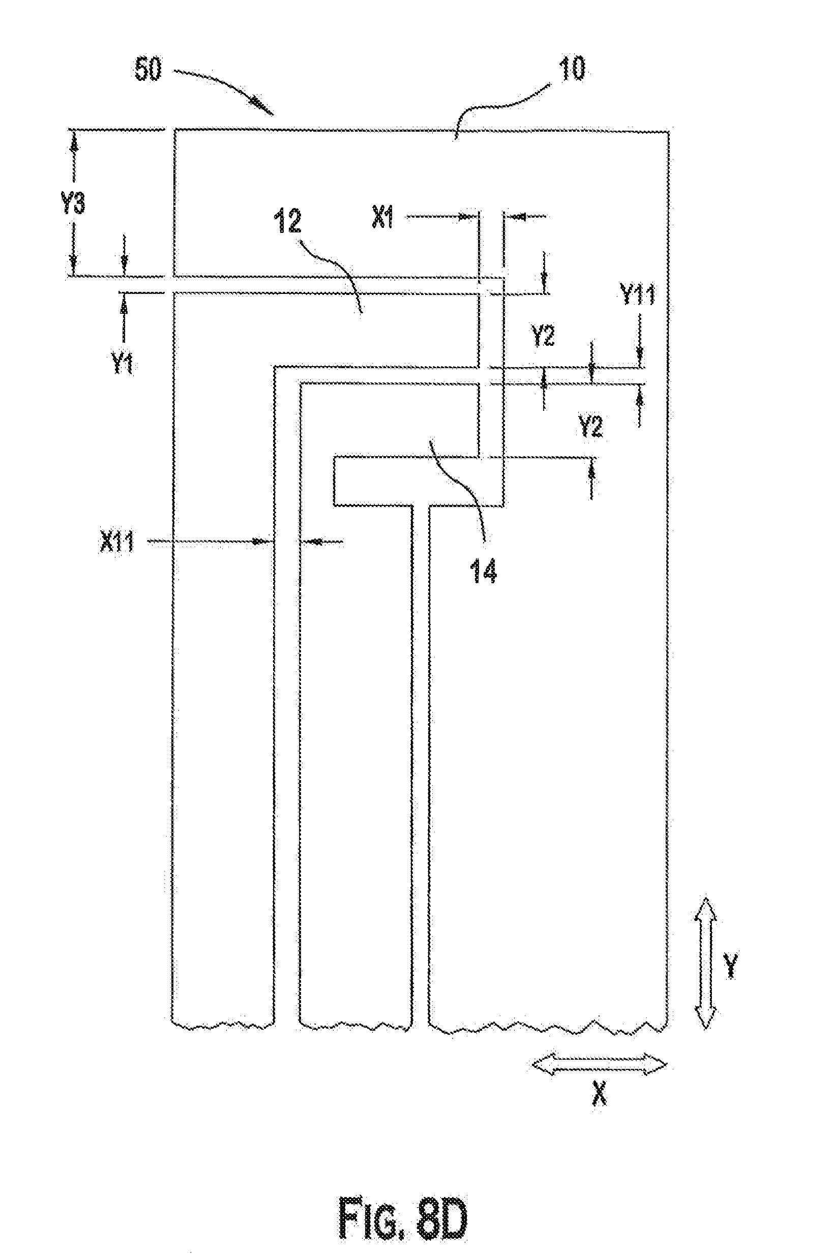 专利ep2284528a1 - method