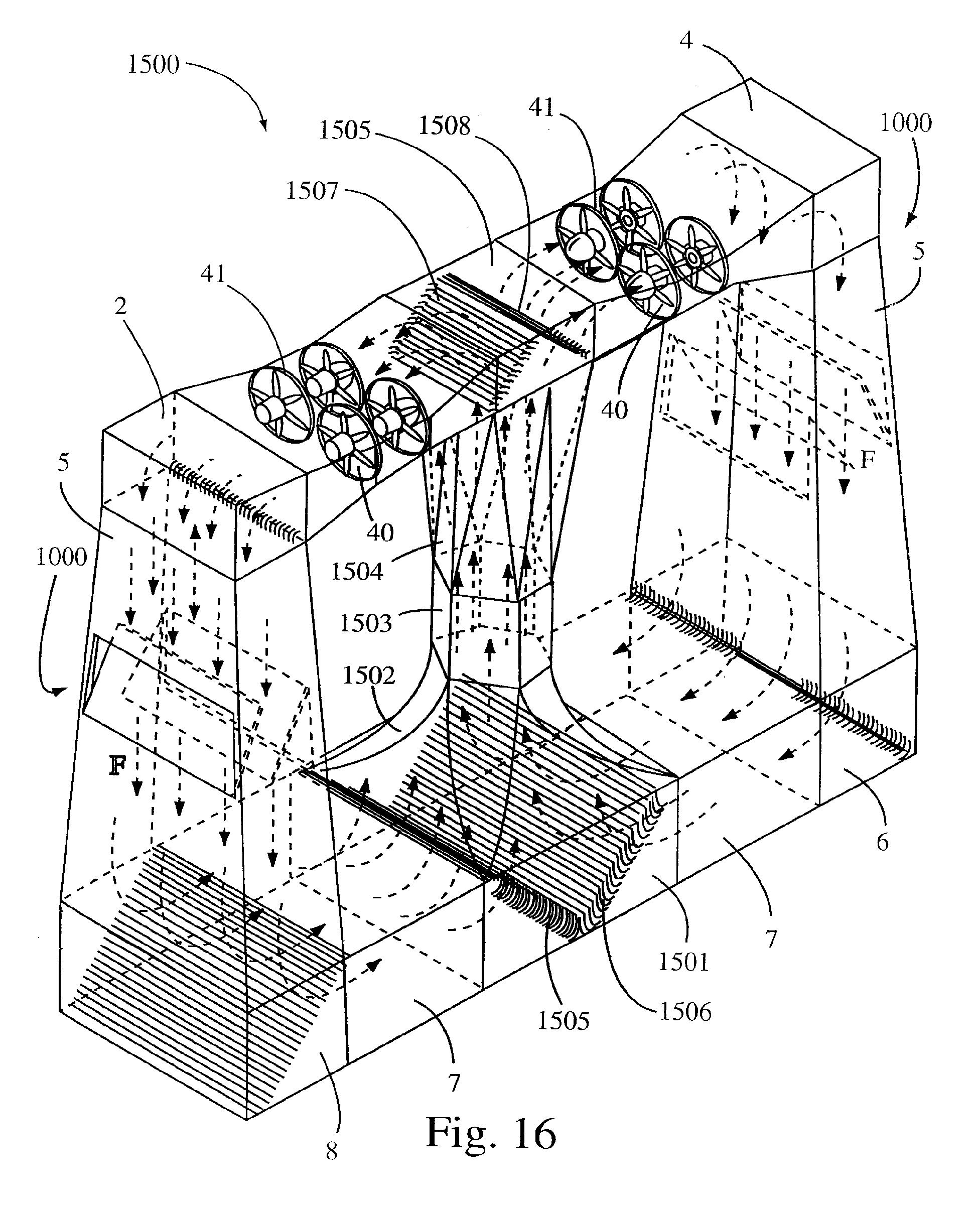 patent ep2287073a2