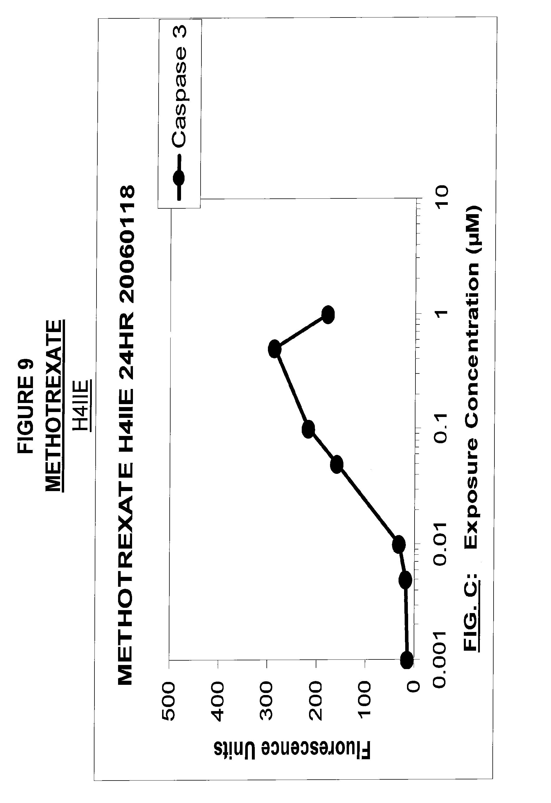 sb3040st电路图