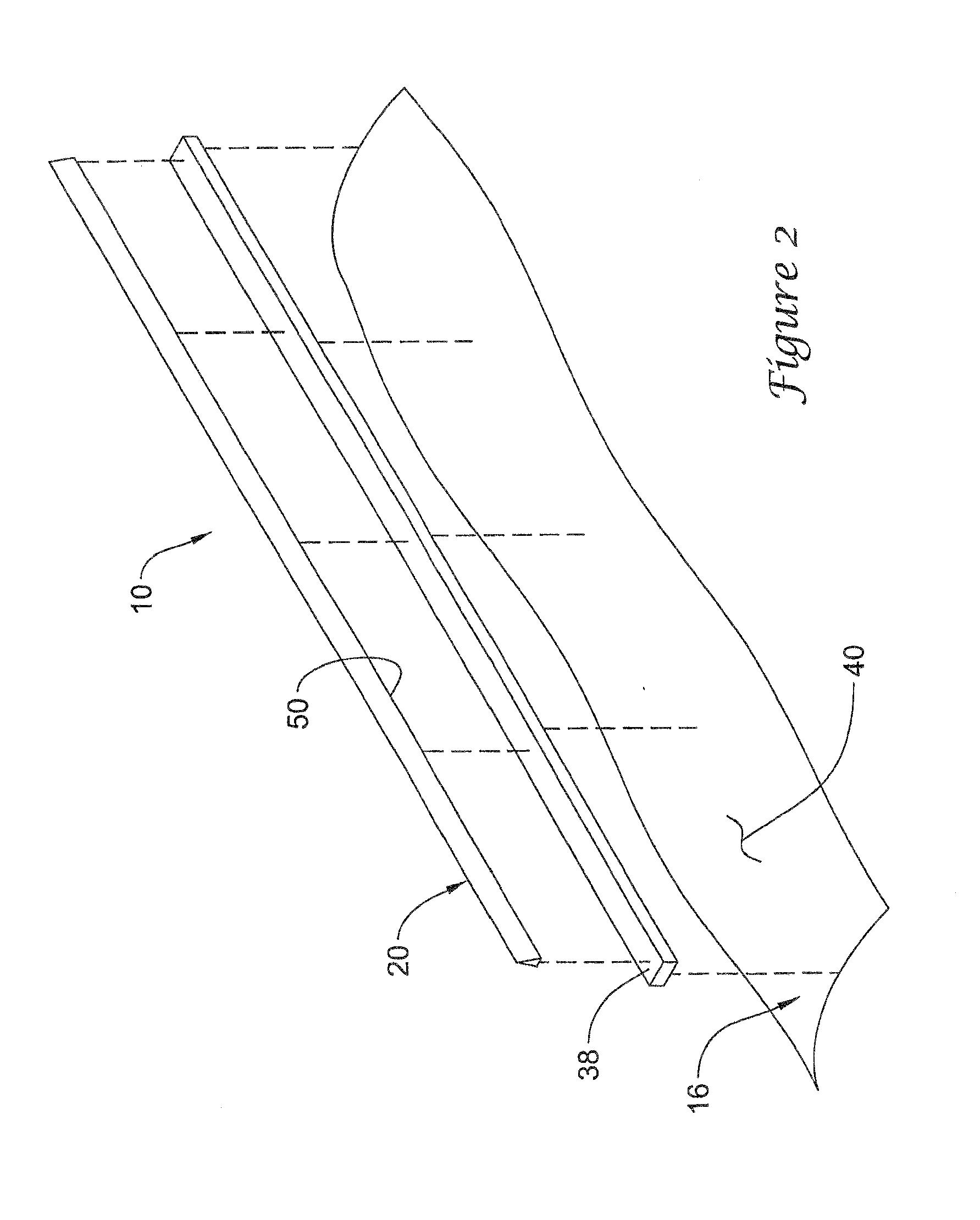 Patent ep2289434a1 schnitt ballonkatheter und verfahren for Ritter schnitt verfahren