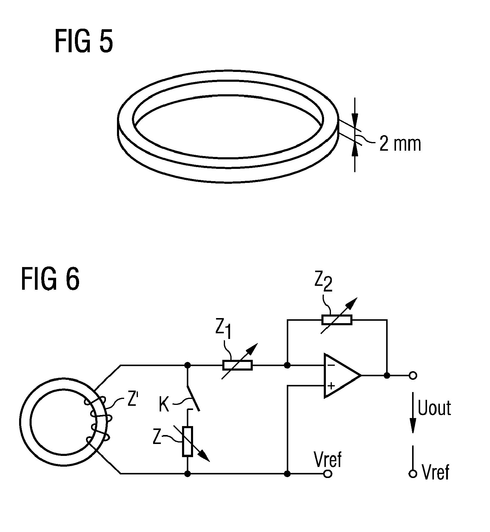 patent ep2290773a2