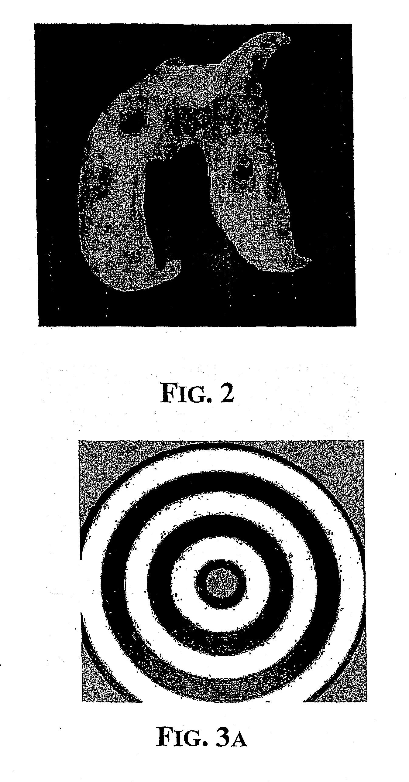 logo logo 标志 设计 矢量 矢量图 素材 图标 1346_2575 竖版 竖屏