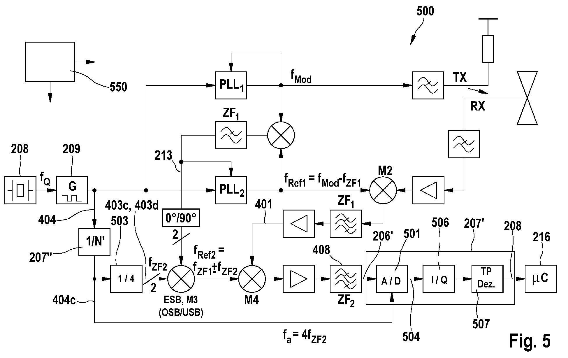 ba10324af电路图