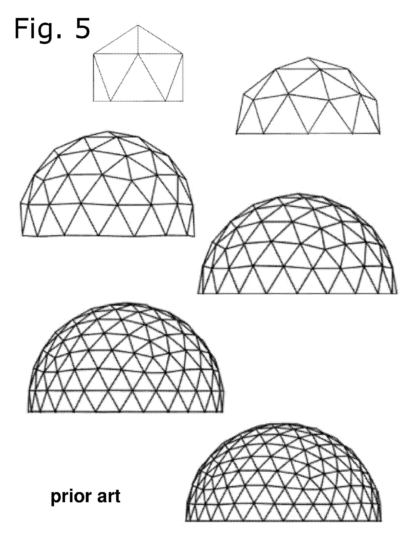 patent ep2295124a1 bausatz zur bildung von ger sten und. Black Bedroom Furniture Sets. Home Design Ideas