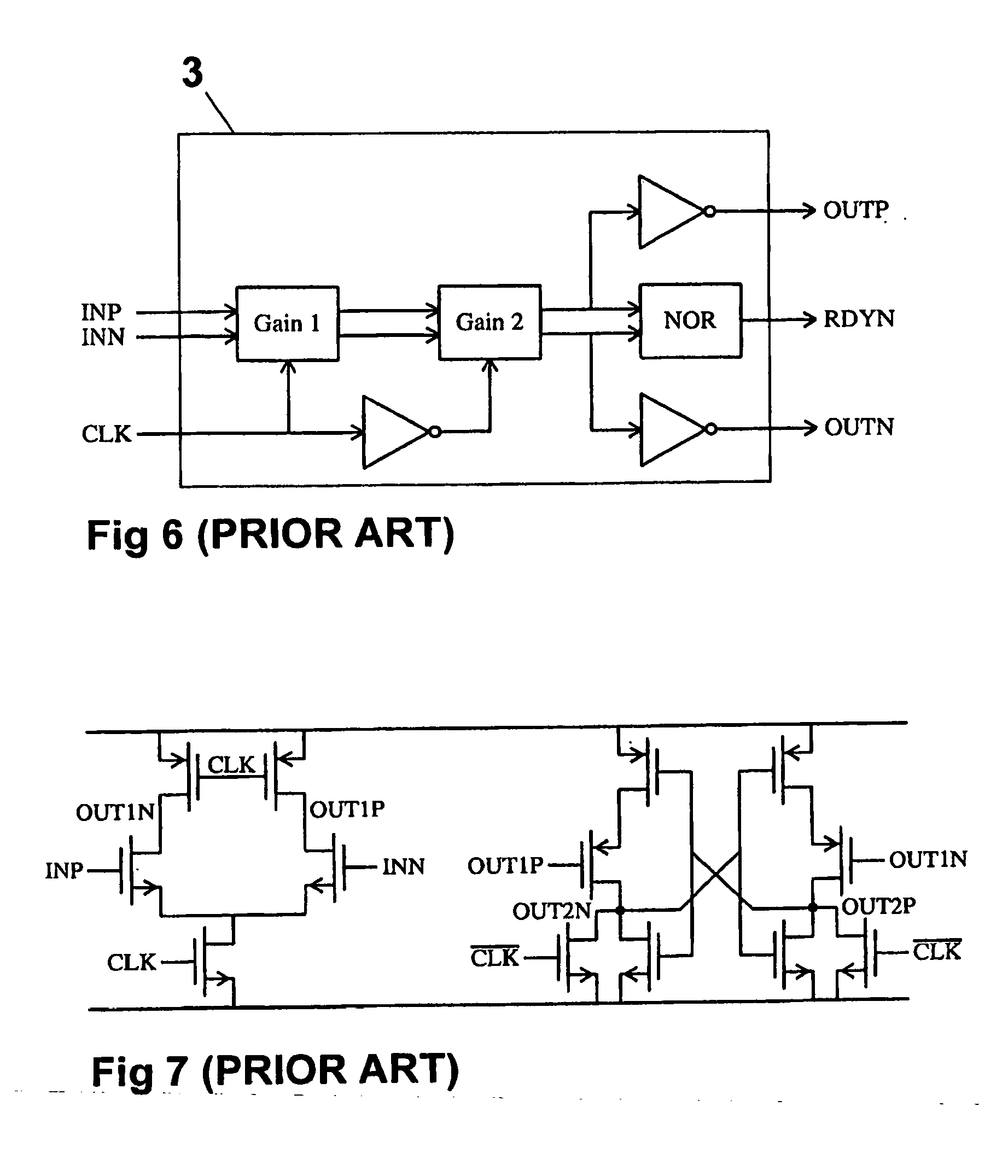 differential sar adc thesis Understanding single-ended, pseudo-differential and fully-differential adc inputs abstract: many of today's instrumentation and process control applications convert the analog output of a sensor for processing and/or storage using an analog-to-digital converter (adc.