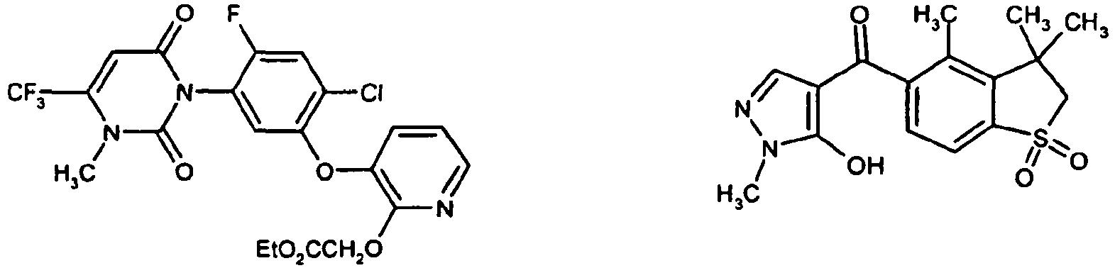 电路 电路图 电子 原理图 1571_378