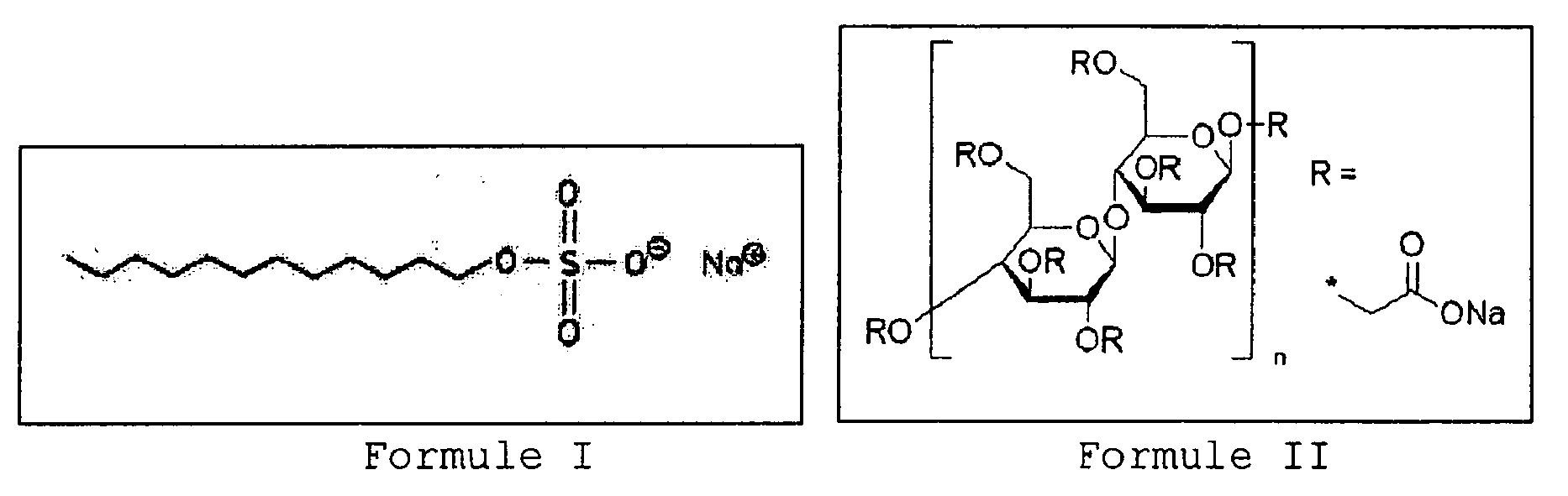 电路 电路图 电子 设计图 原理图 1866_591