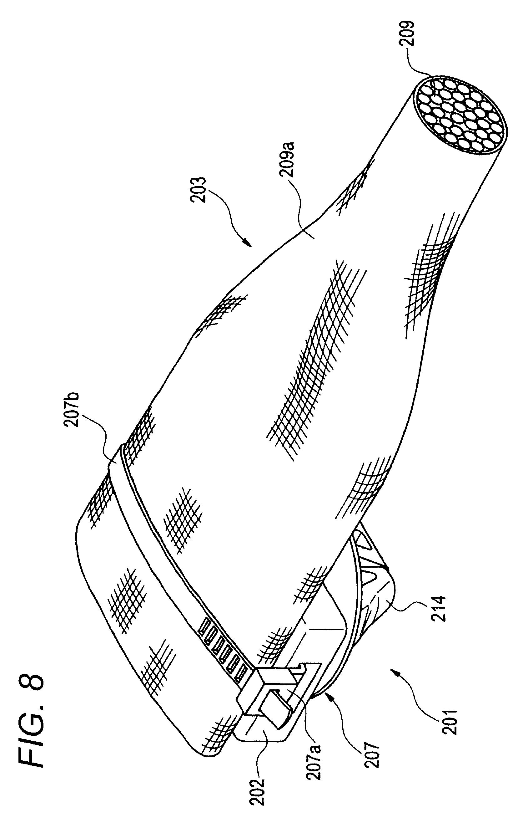 patent ep2302749a1