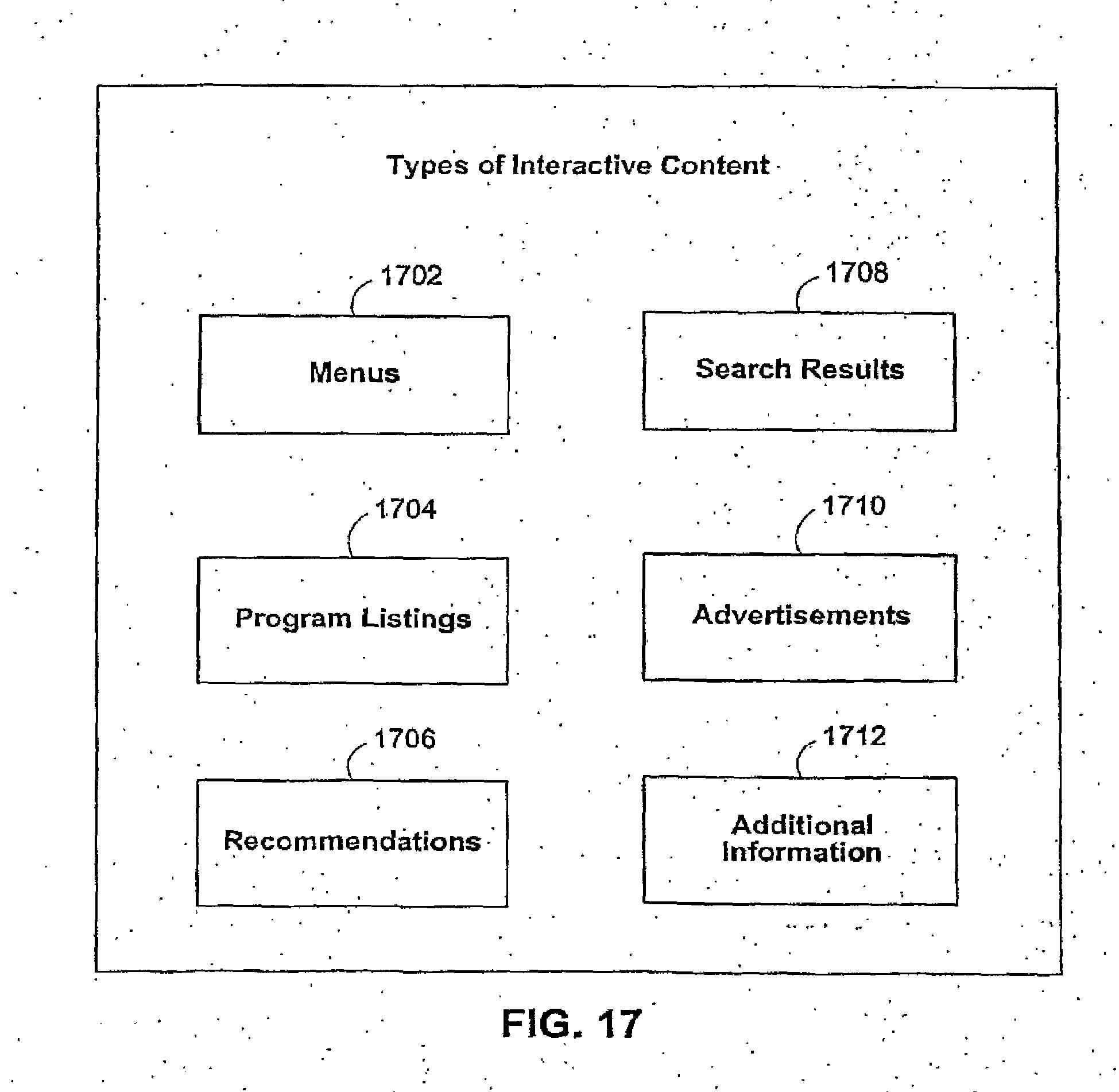 专利ep2309743a1 - procédés