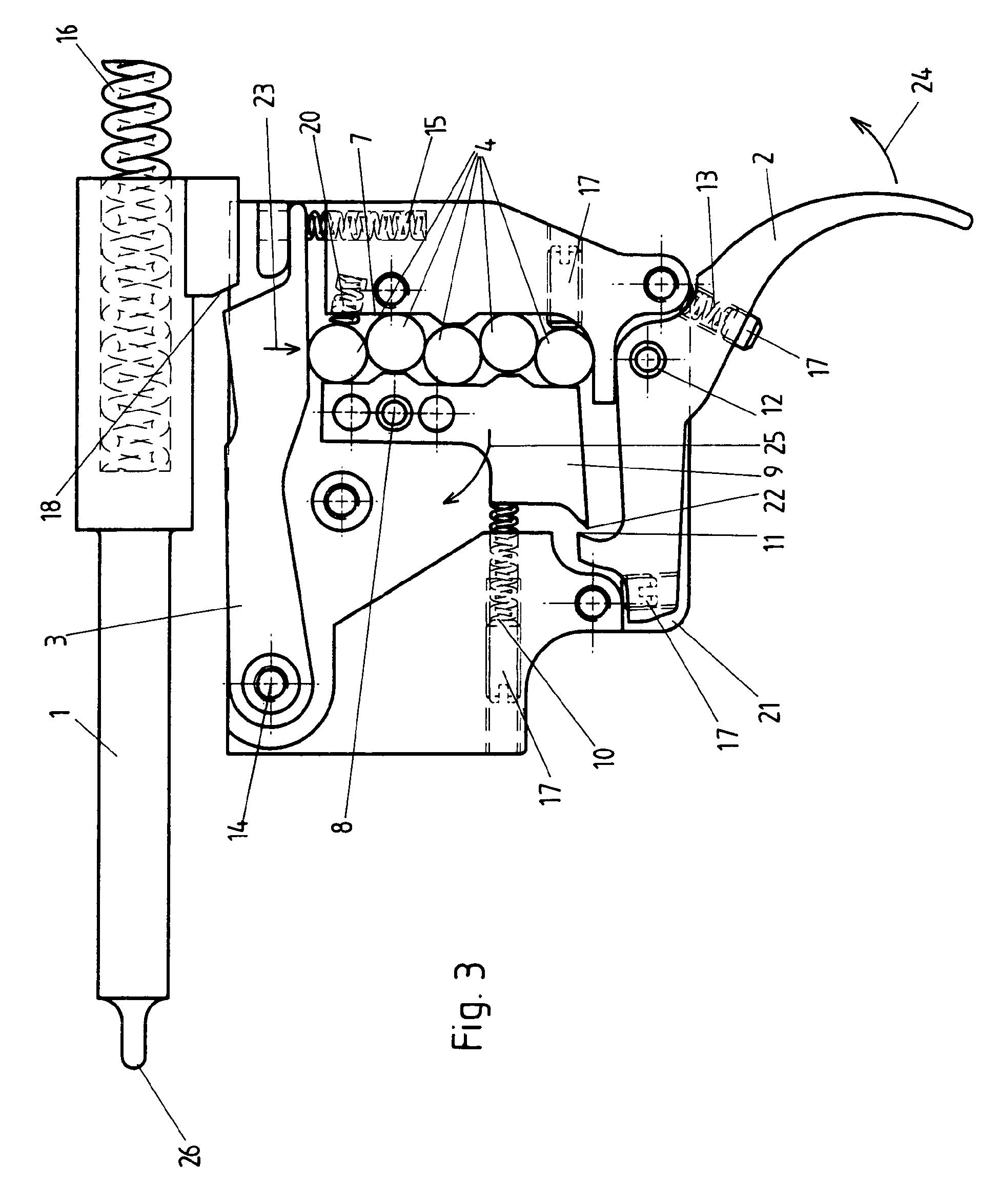 pigno amp wiring diagram gretsch astro jet wiring
