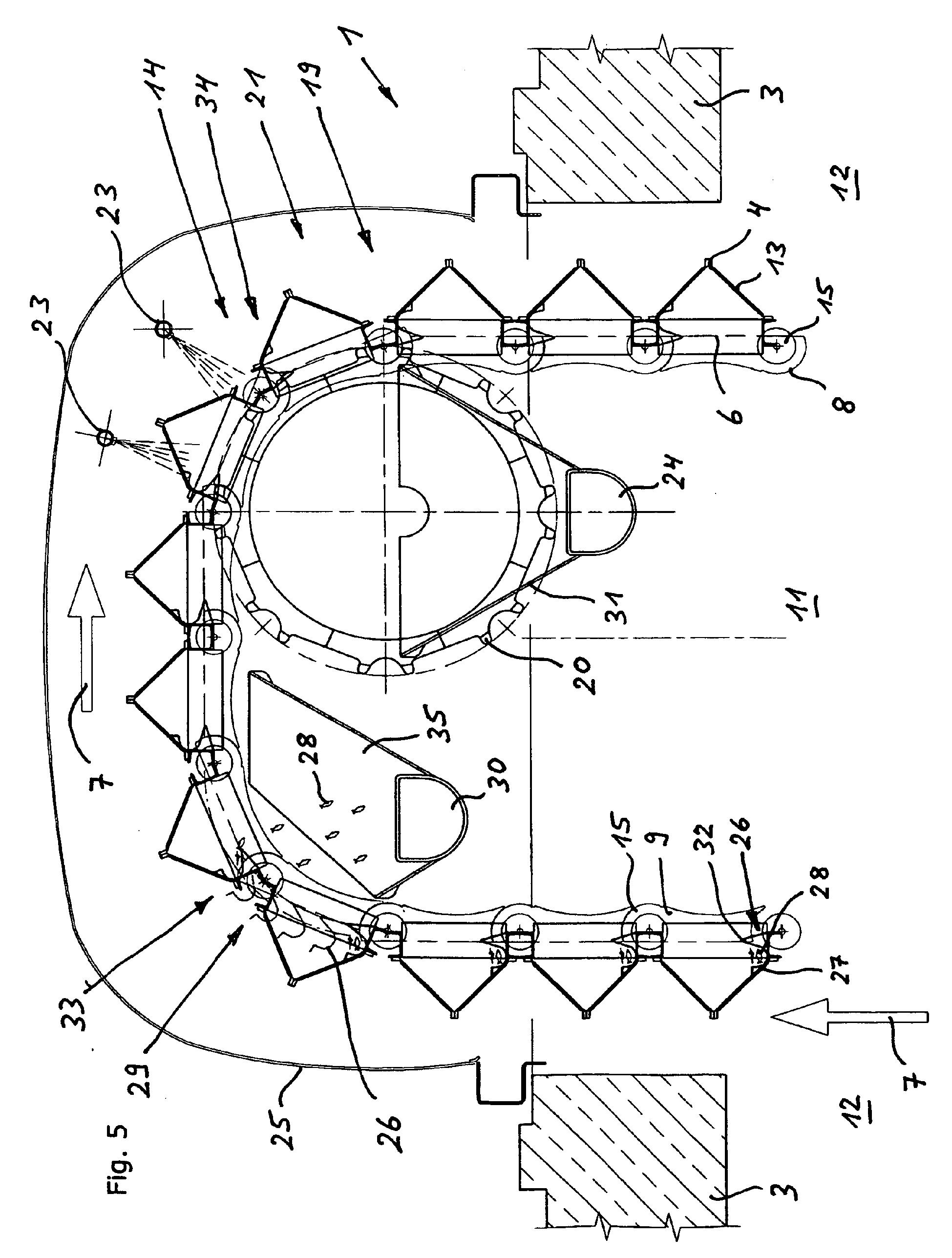 patent ep2321026b1