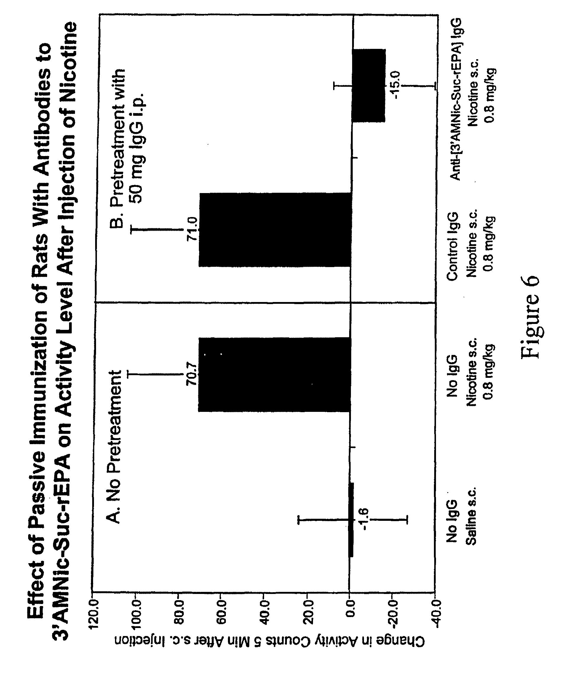 immulogic pharmaceutical corporation Waltham, mass, oct 1, 1996 /prnewswire/ via individual inc -- immulogic pharmaceutical corporation (nasdaq: imul) today reported in nature medicine new research.
