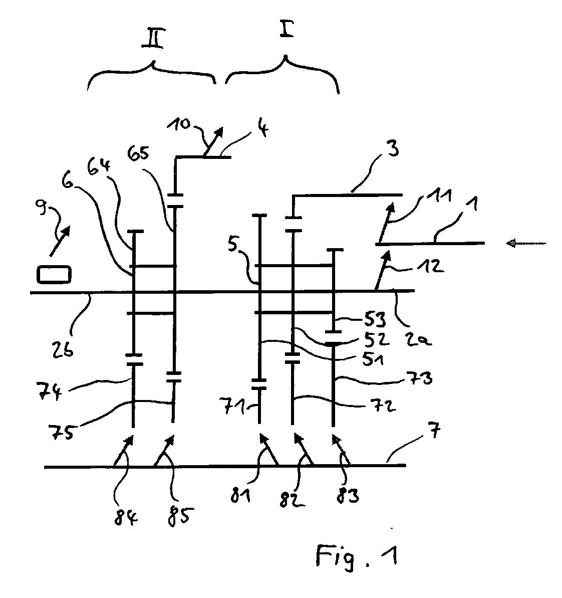 电路 电路图 电子 原理图 1122_1193