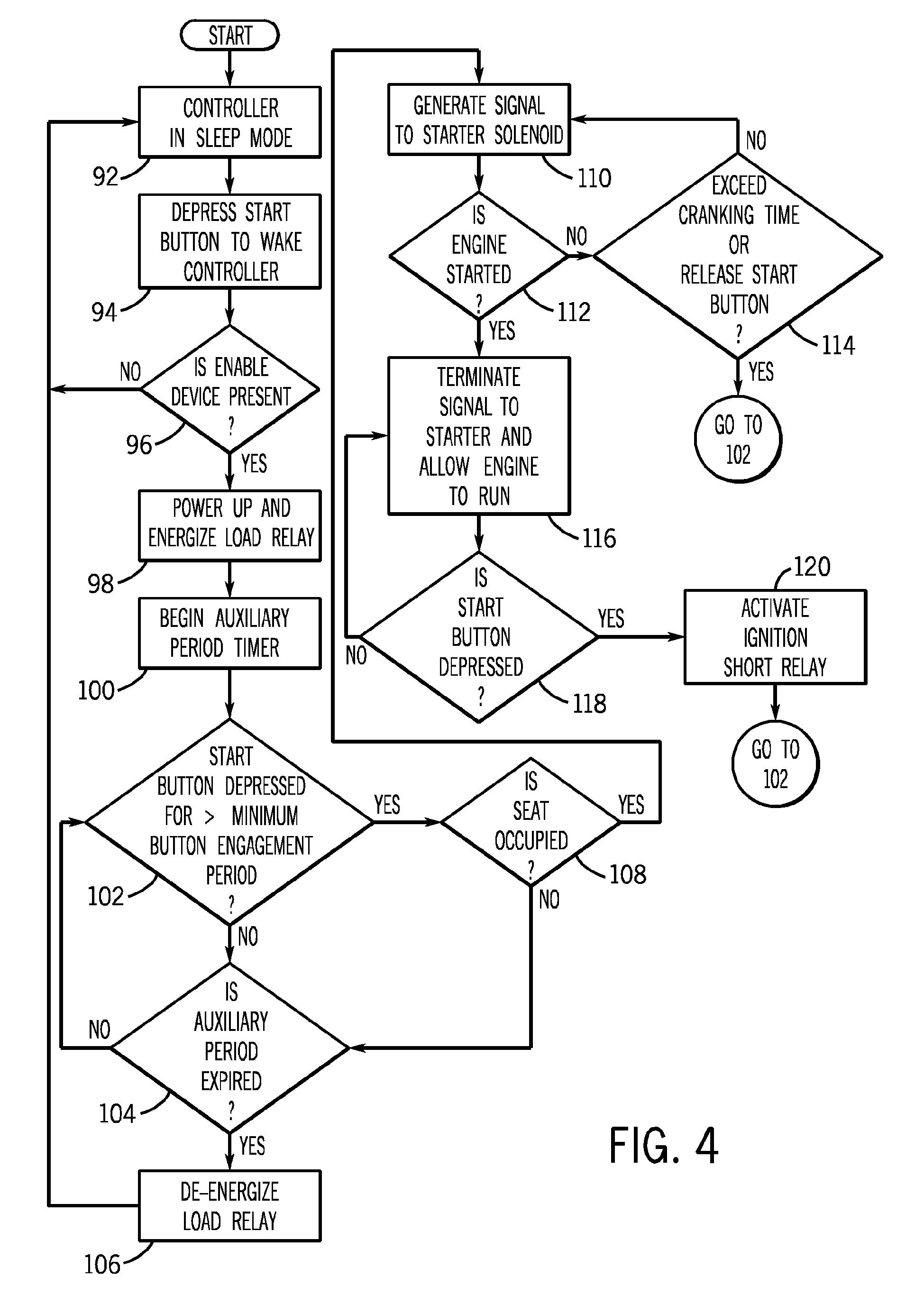 电路 电路图 电子 工程图 平面图 原理图 1949_2752 竖版 竖屏