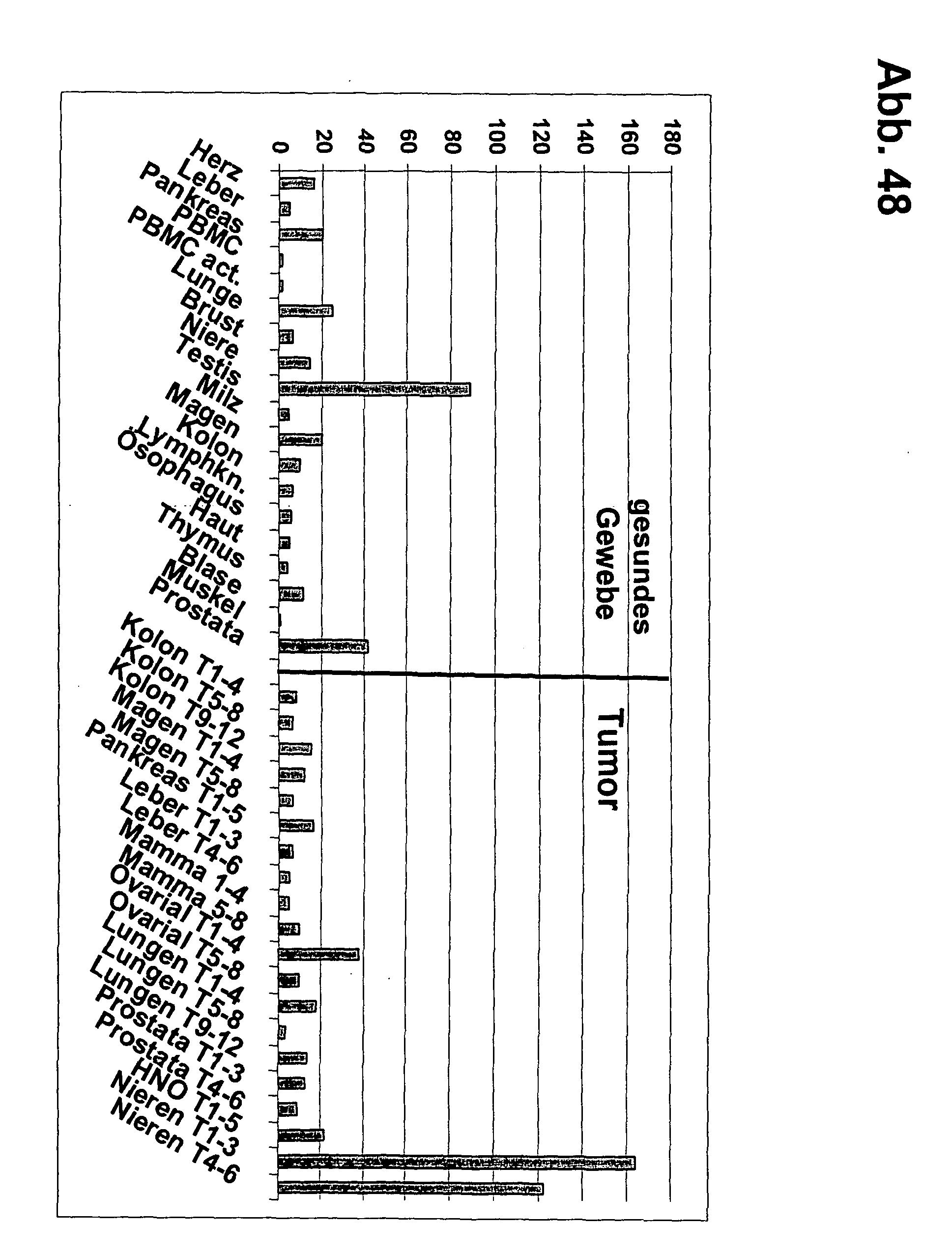电路 电路图 电子 工程图 平面图 原理图 1937_2551 竖版 竖屏